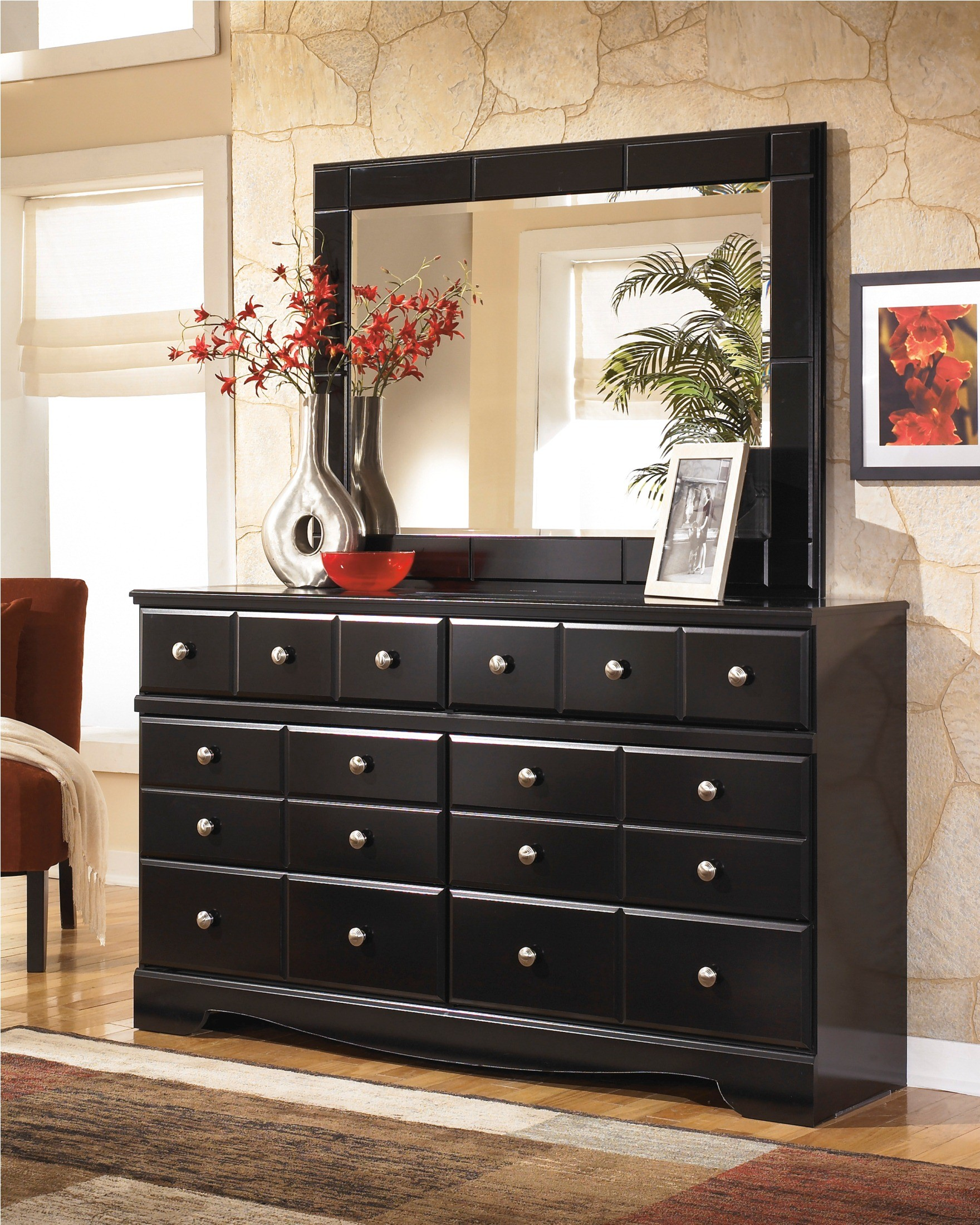 shay poster storage bedroom set from ashley b271 61 64 67 98 50
