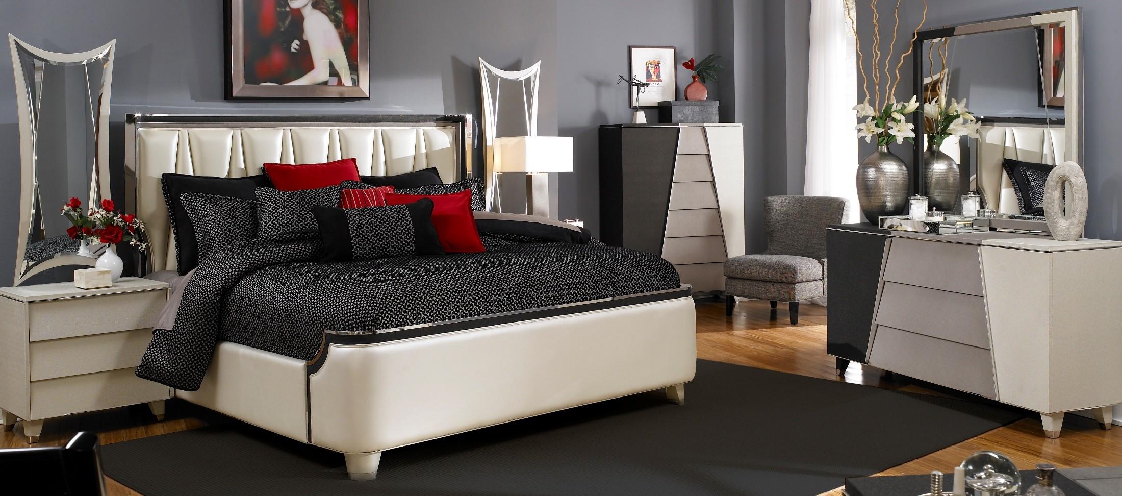Cheap Dresser Sets Online Bedroom Dresser Sets Korean