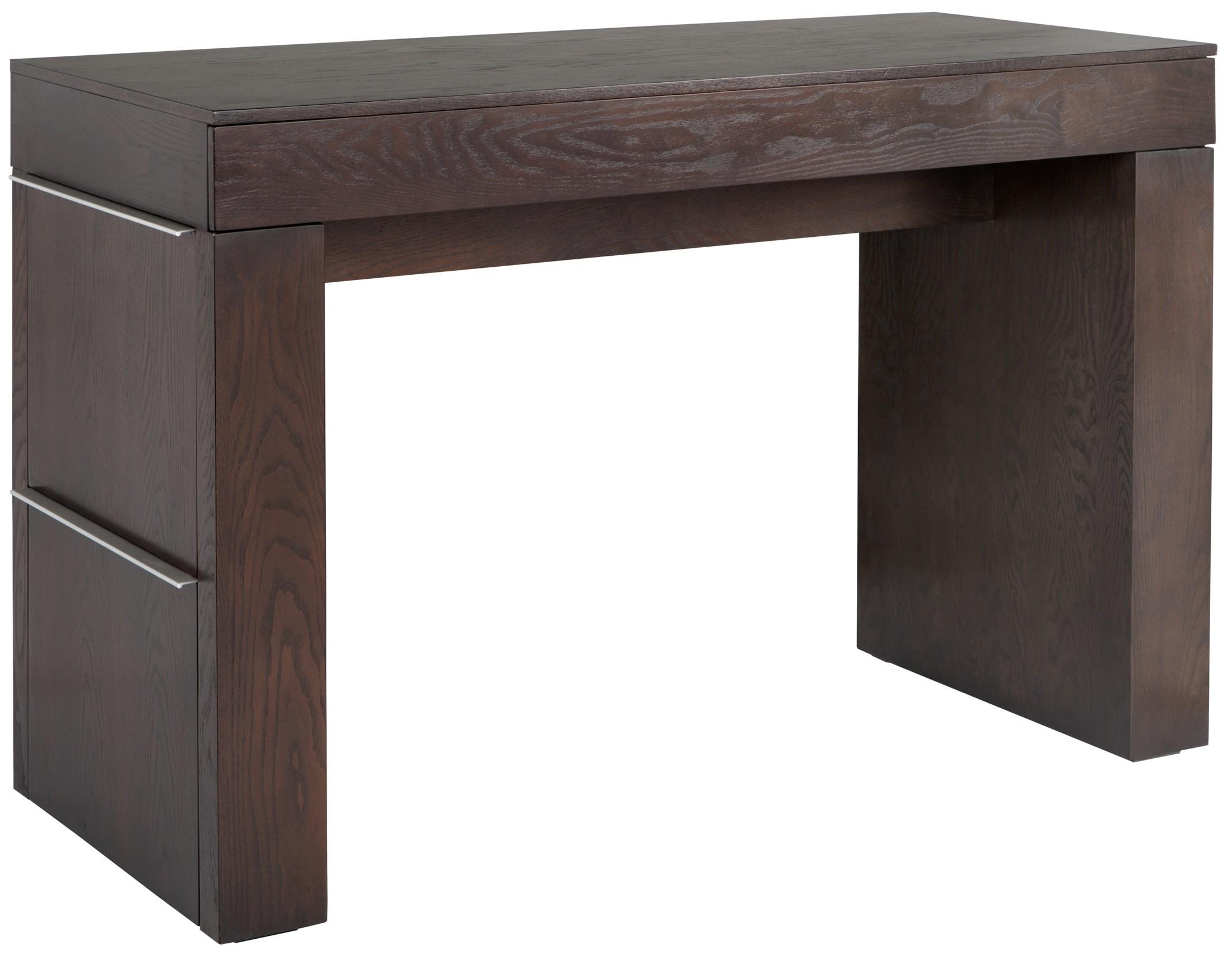 Espresso Bar Table Madero Buy Wooden