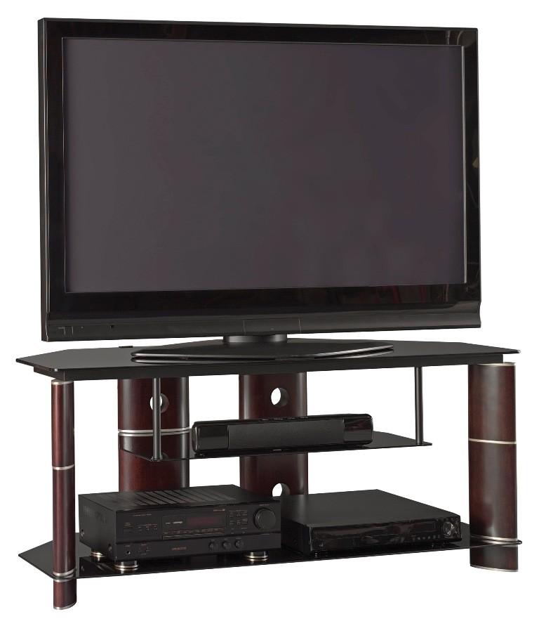 Segments Espresso Tv Stand Vs11705 03