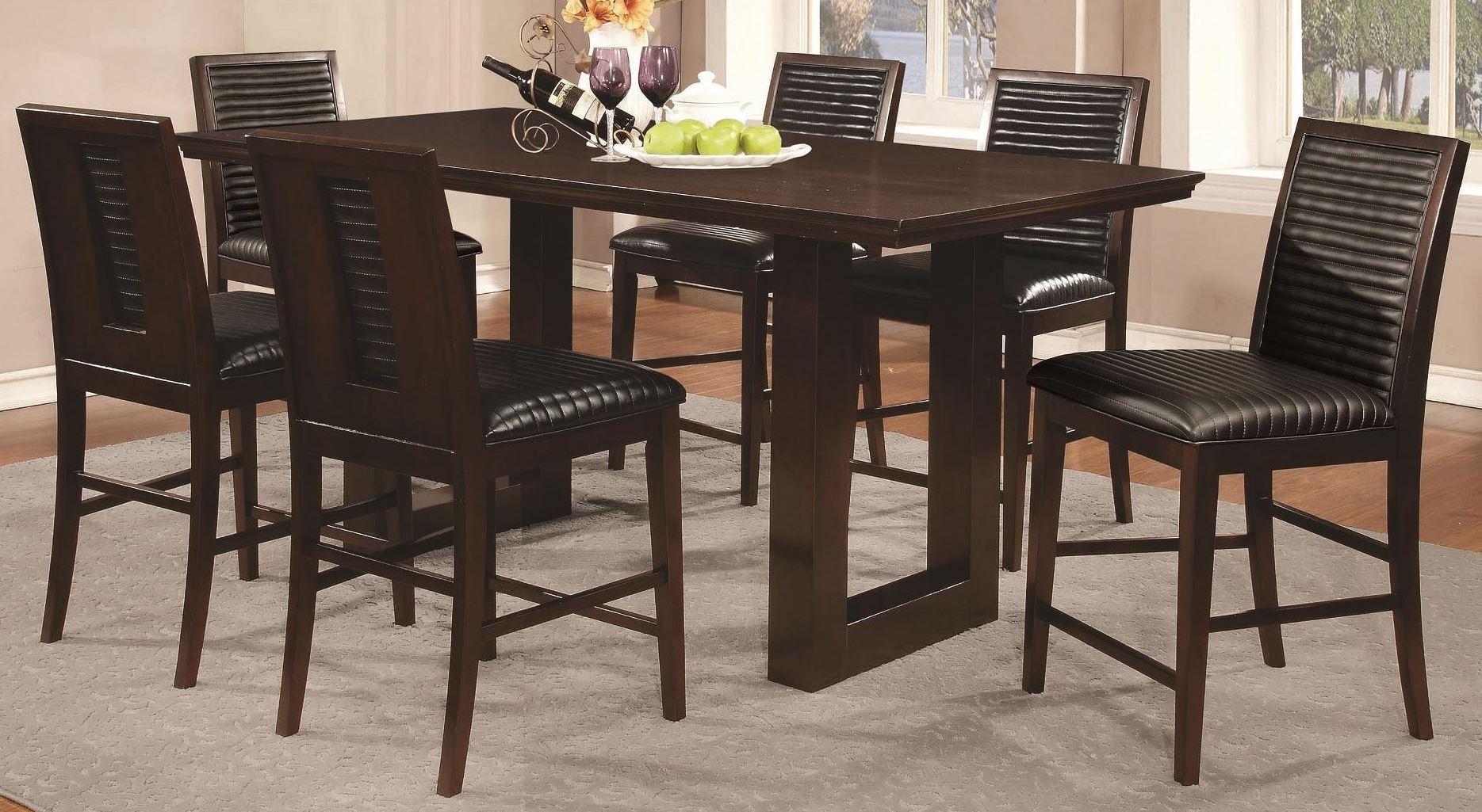 hd wallpapers counter height pedestal dining set 3dlovewallh