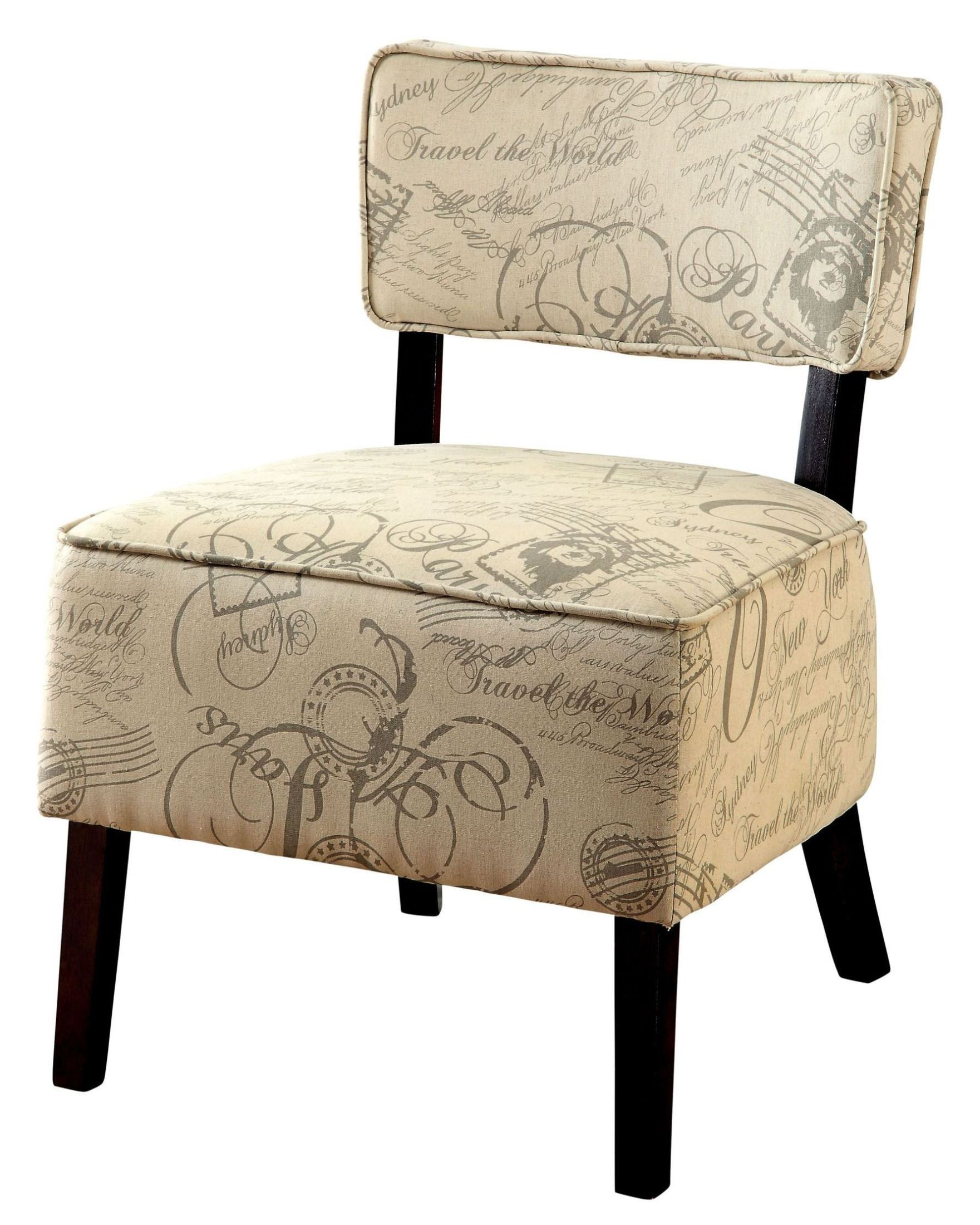 Stella world traveler fabric accent chair from furniture for K furniture fabric world