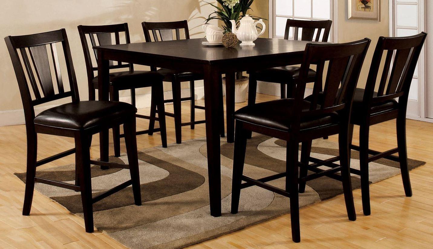 Legacy Glen Cove Dining Room Set