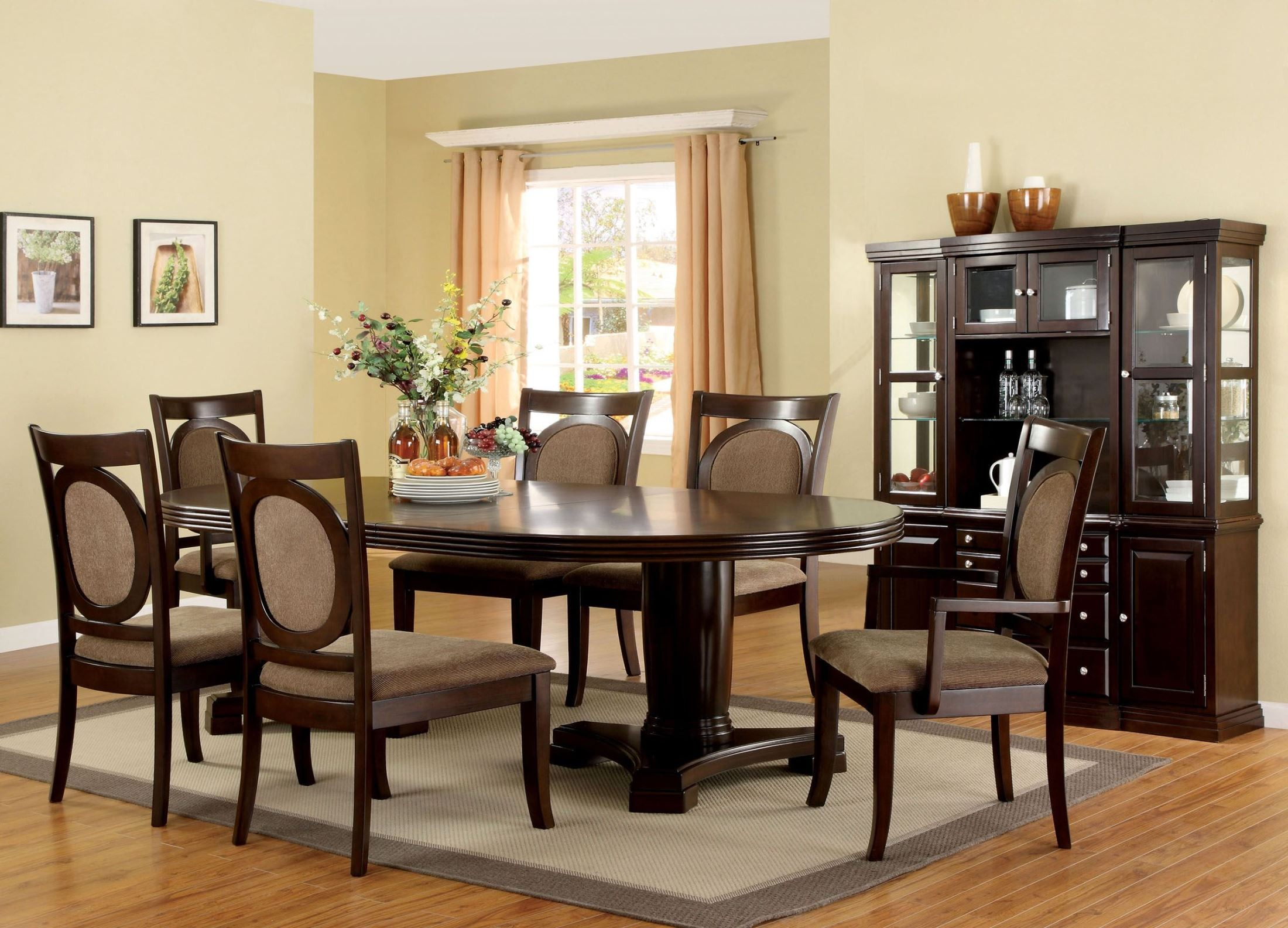 Kitchen amp Dining Sets  Joss amp Main