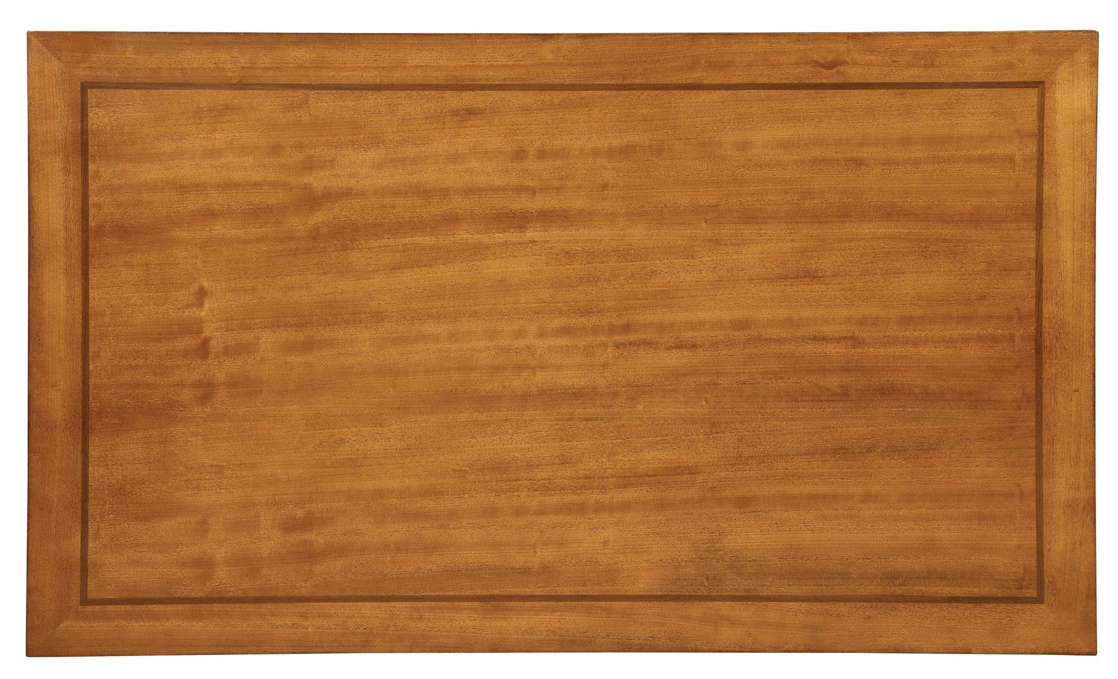 Netlight Oak Dining Room Sets : Freeman I Light Oak 7 Piece Dining Room Set from Furniture of America ...
