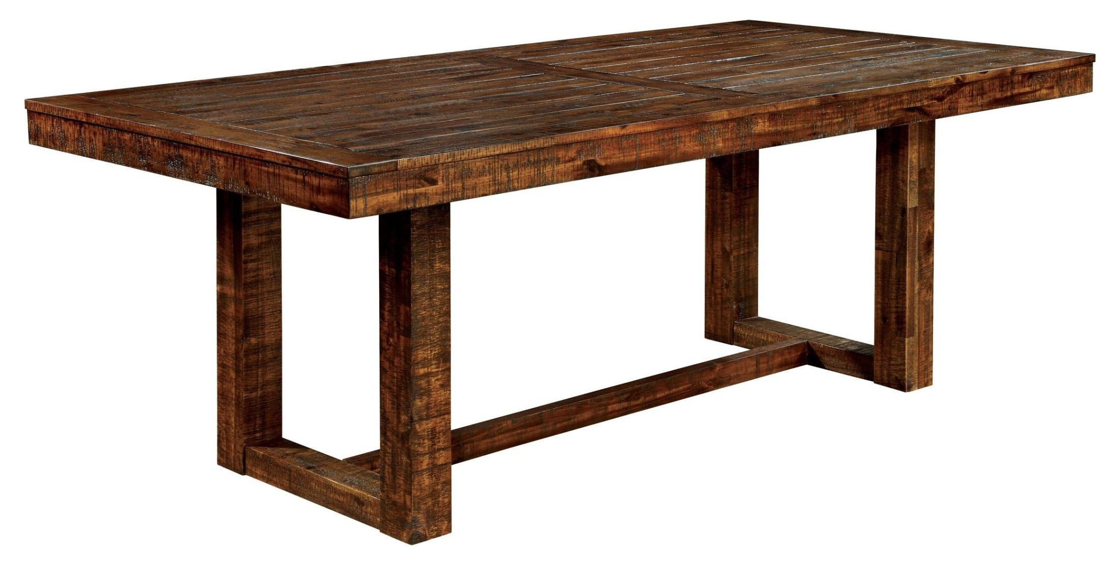 Garrison Rectangular Dining Table from Furniture of