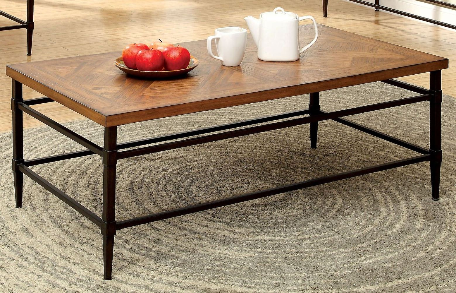 Unusual wood side tables glass light oak coffee table for for Affordable furniture 2 go ltd blackpool
