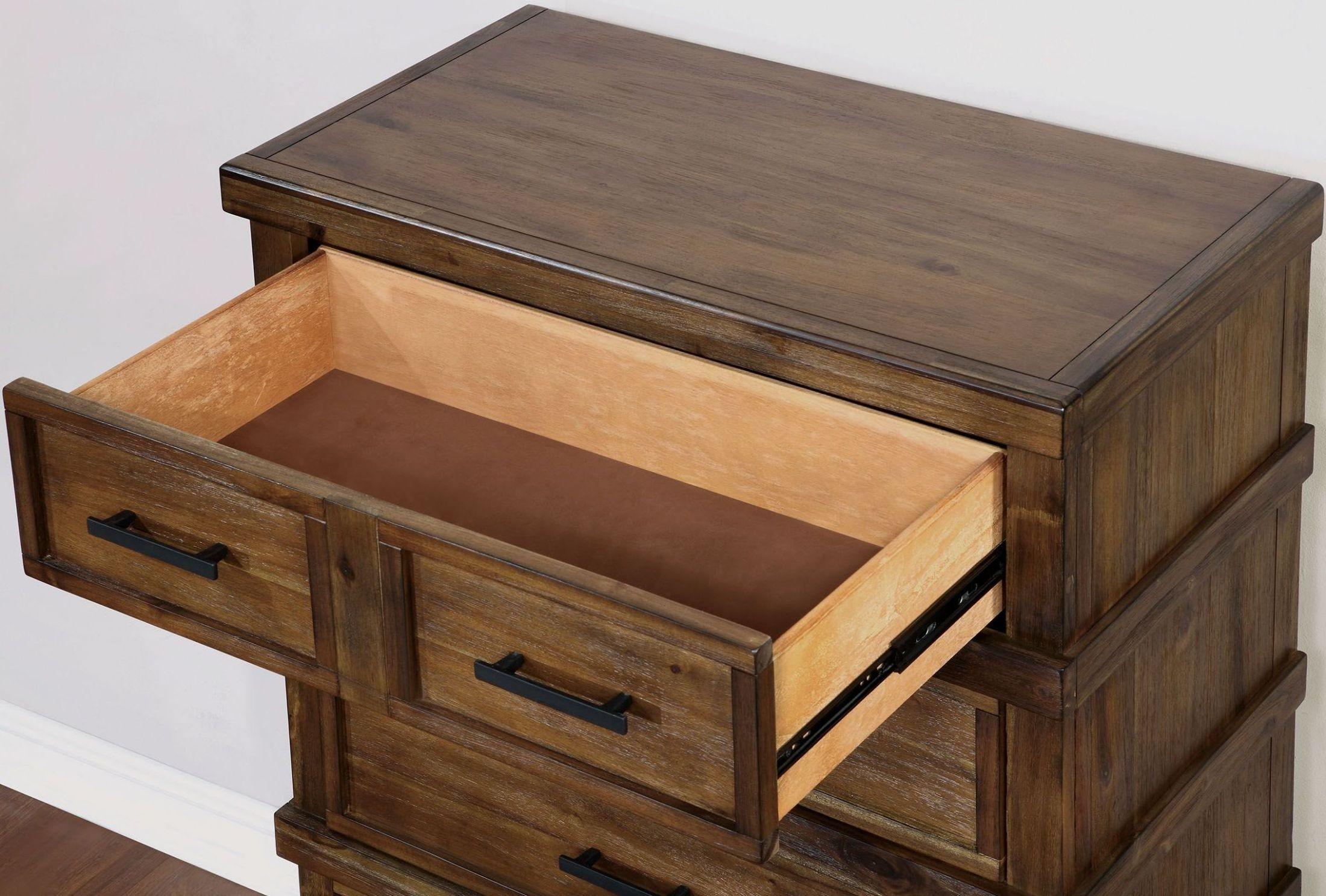 Baddock Home Furniture