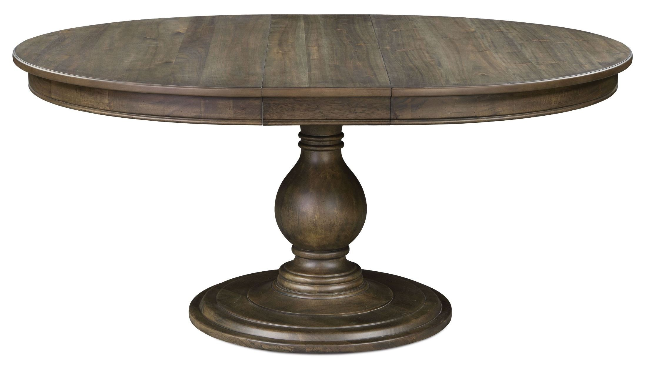 karlin large round dining table d2471 22t 22b magnussen