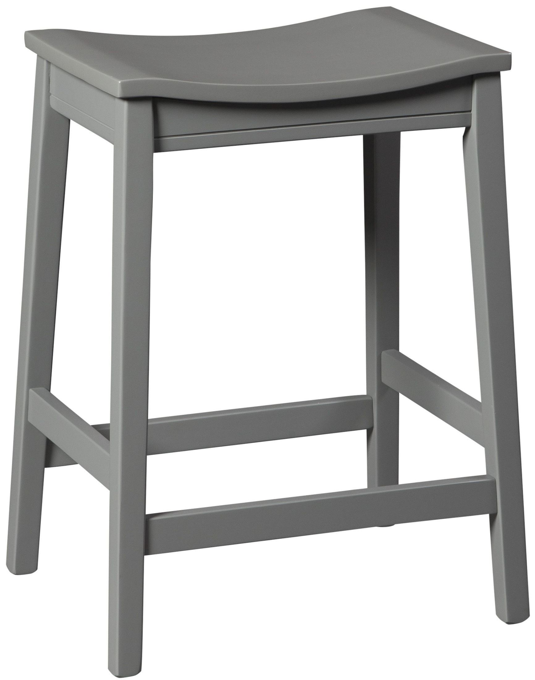 Bantilly Gray Counter Stool Set Of 2 from Ashley D389  : d389 0324 sw from colemanfurniture.com size 1732 x 2200 jpeg 268kB