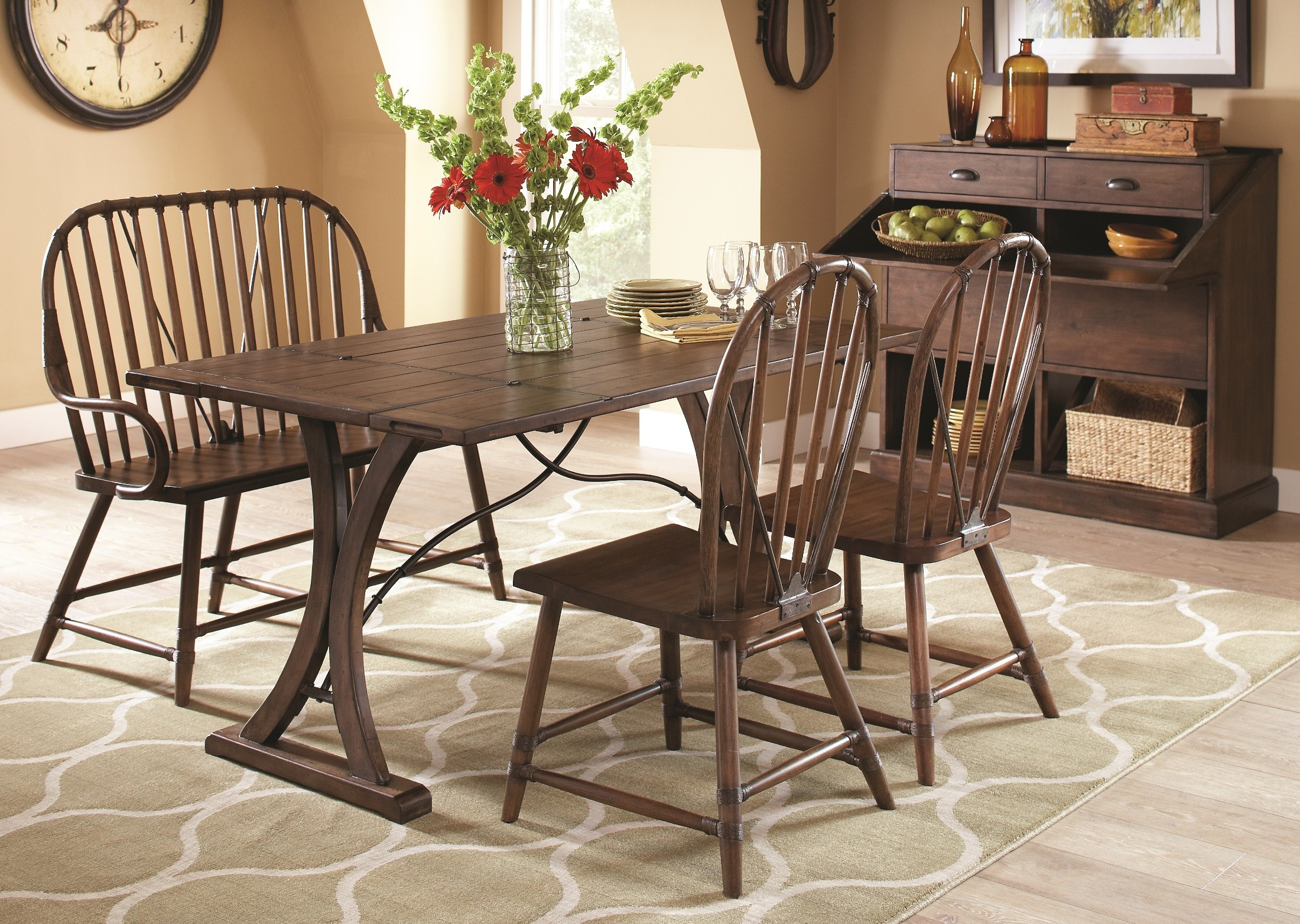 New Bedford Folding Top Dining Room Set From Largo (d682. Josephine Desk World Market. Desk Blotter Pad. Ako Phone Number Help Desk. Cycle Desk. Desk Balls. Kids Office Desk. Indoor Cafe Table And Chairs. Pool Table Moving Service