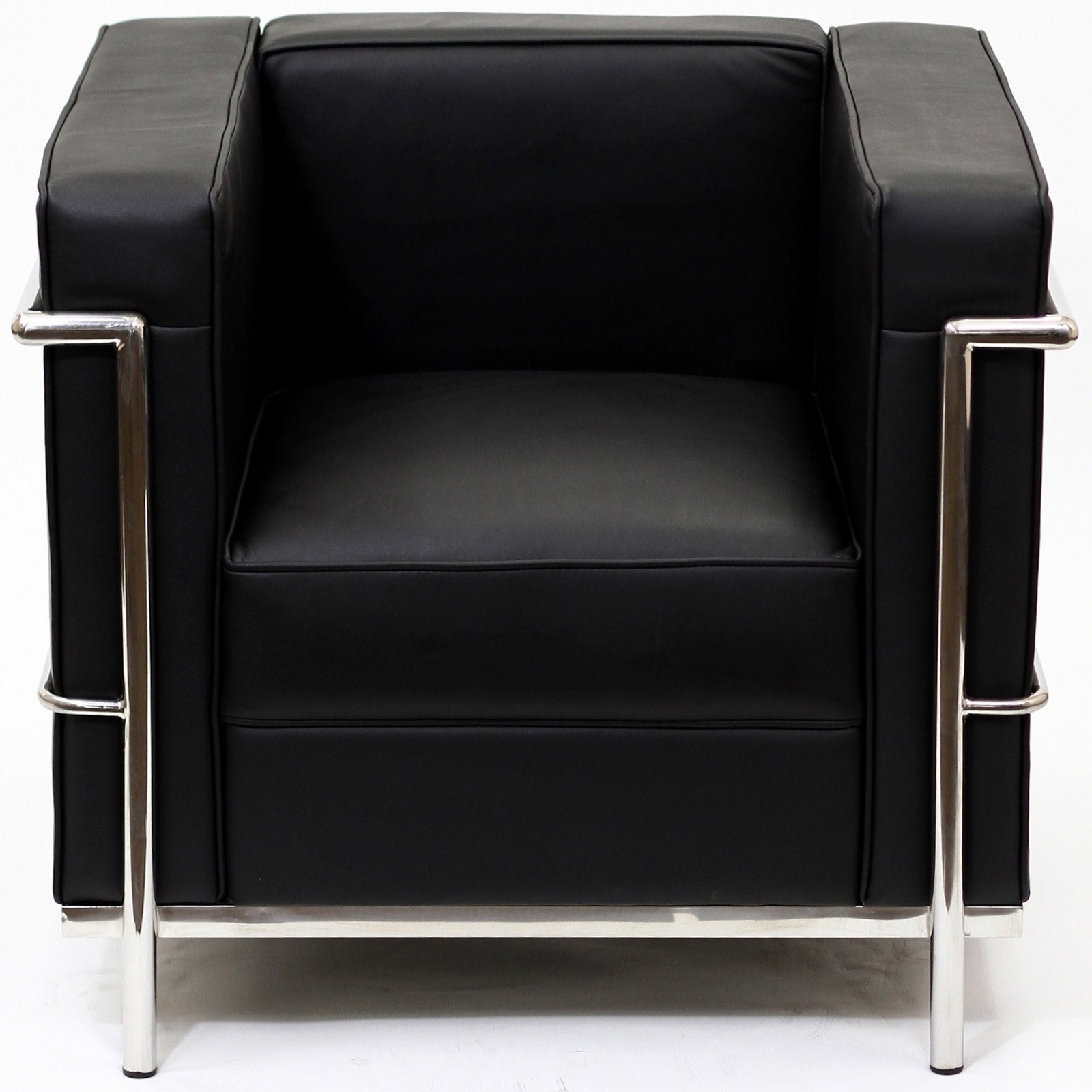 le corbusier lc2 armchair best 28 images armchair le. Black Bedroom Furniture Sets. Home Design Ideas