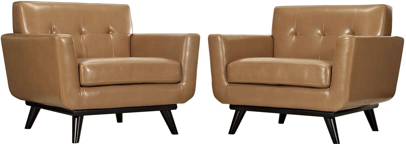 28 tan leather sofa set 00 3 pc tan amp brown leather