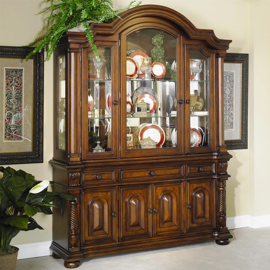 Costa mesa dining room set fairmont designs 475 04 for Fairmont designs dining room