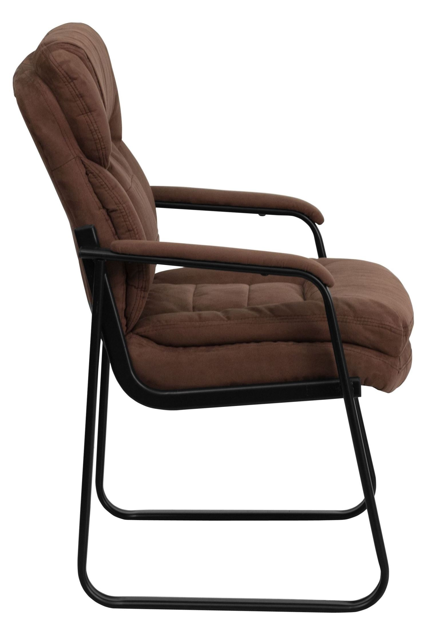 sled base side chair from renegade go 1156 bn gg coleman furniture
