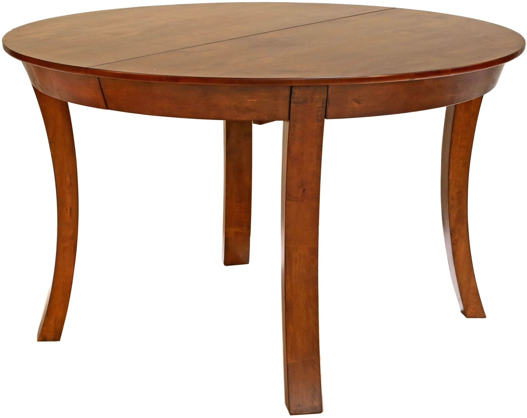 Grant Park 70 Pecan Extendable Oval Dining Table GPKPE6500 A