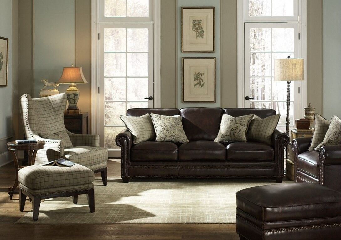 burke antique espresso living room set from simon li h025 30 1d sp0f