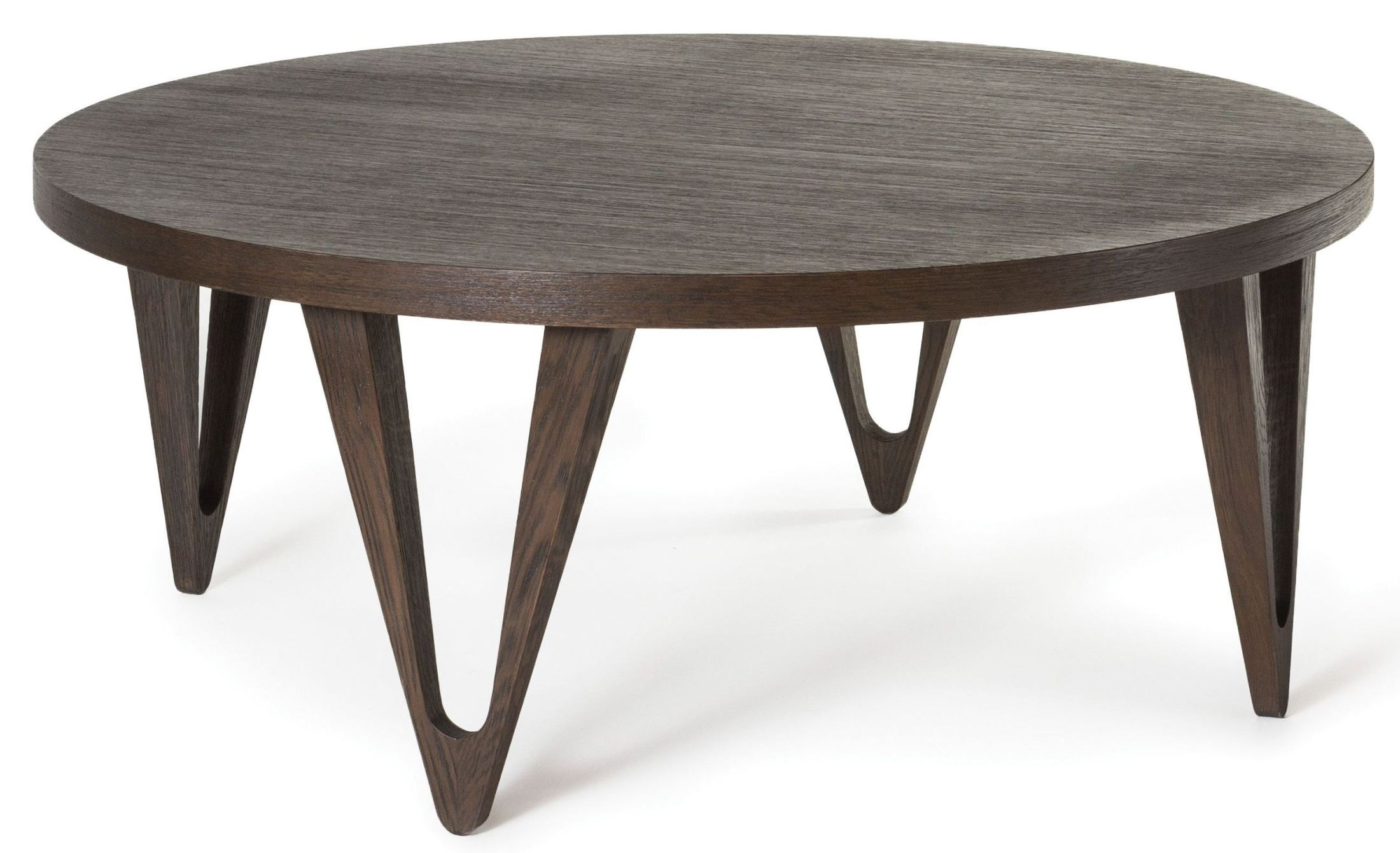 Hudson Coffee Table From Brownstone Hd502 Coleman