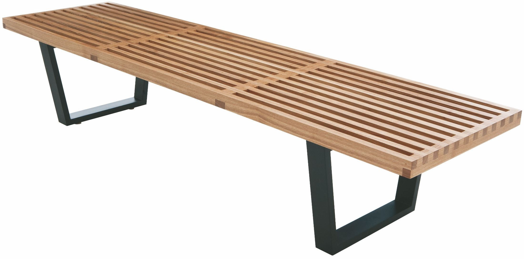 #76492D Home > Tao 60 Ash Wood And Black Wood Occasional Bench with 2200x1089 px of Brand New Black Wood Bench 10892200 pic @ avoidforclosure.info