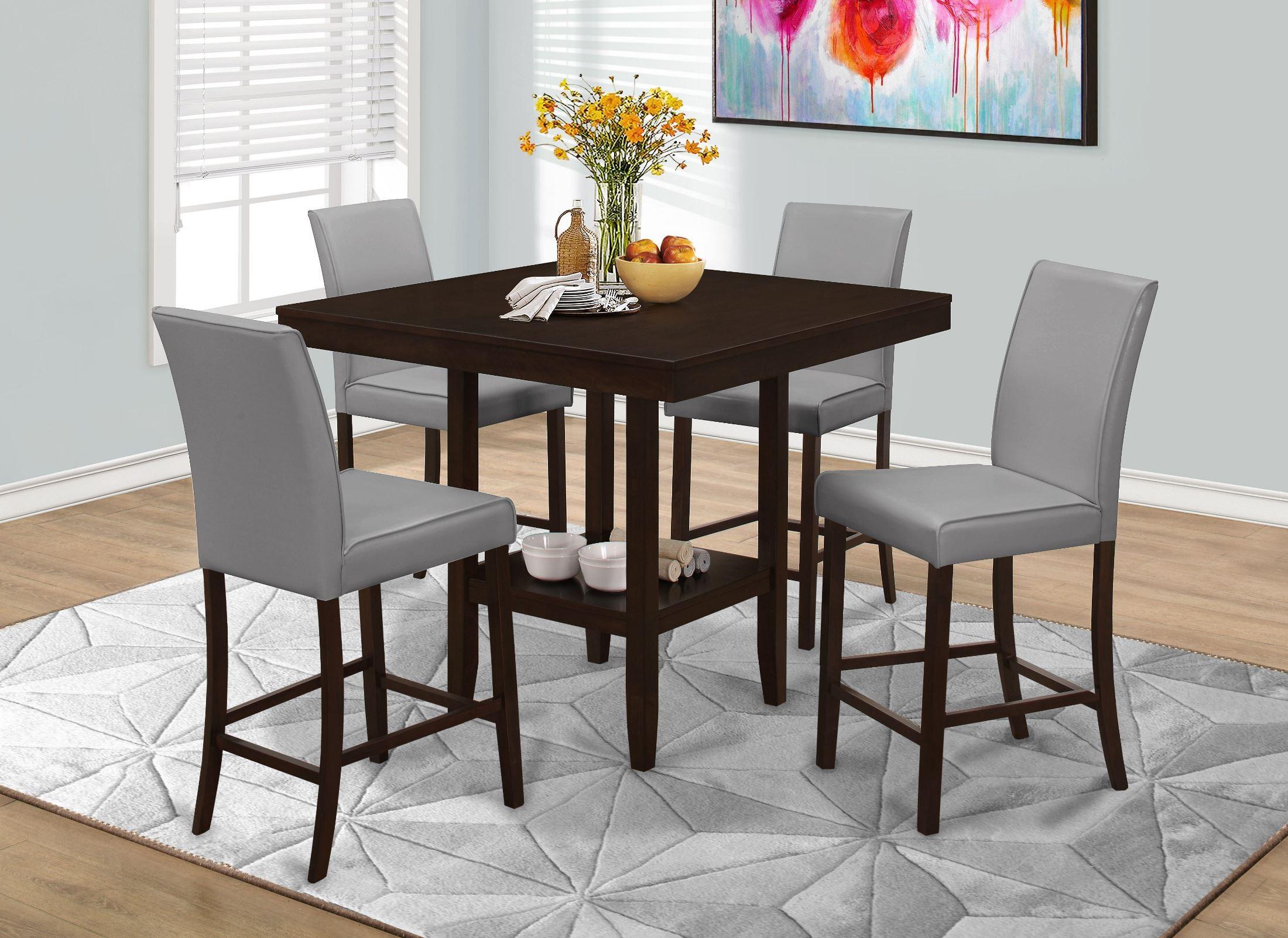 Designer Chairs  MADEcom