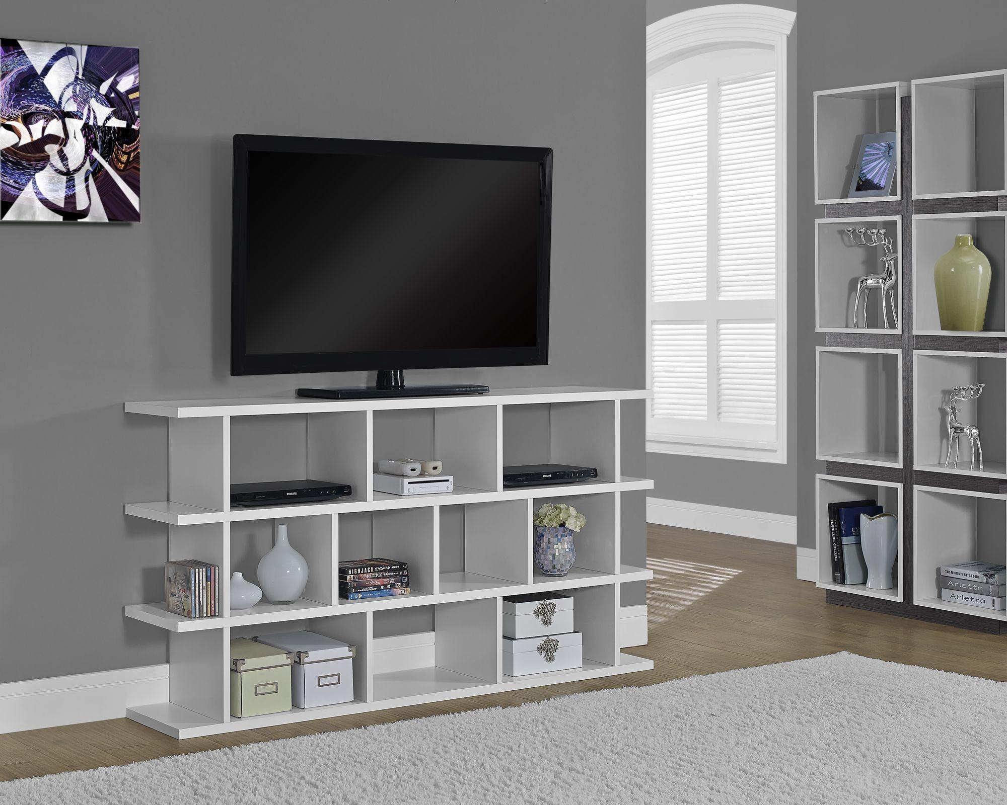 Etagere Television Plat - Etagere Television Plat Fenrez Com Sammlung Von Design [mjhdah]http://burrsunfinishedfurniture.com/5724-thickbox_default/-22-inch-allwood-etagere.jpg