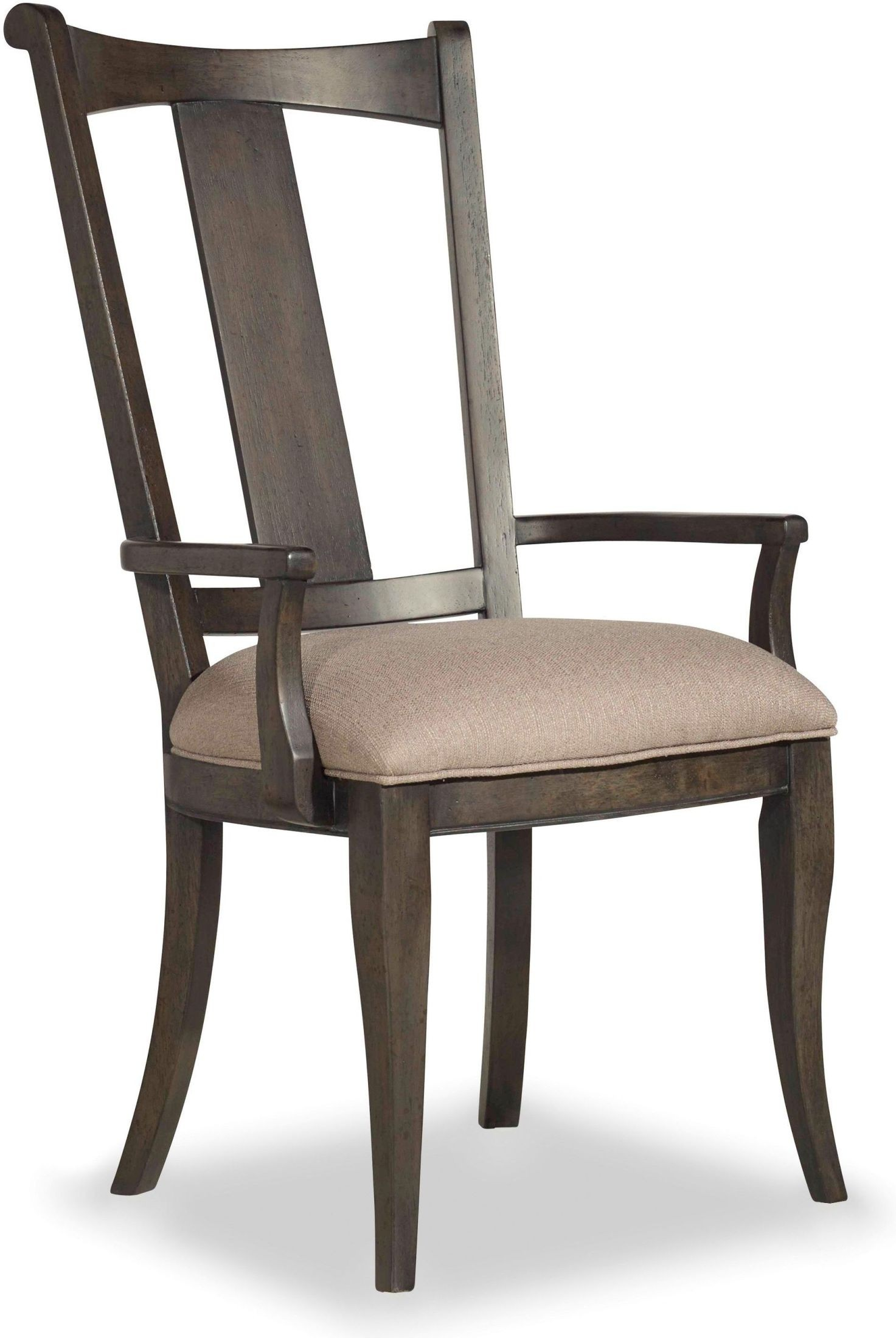 Industry West Marais A Side Chair Review Home Decor