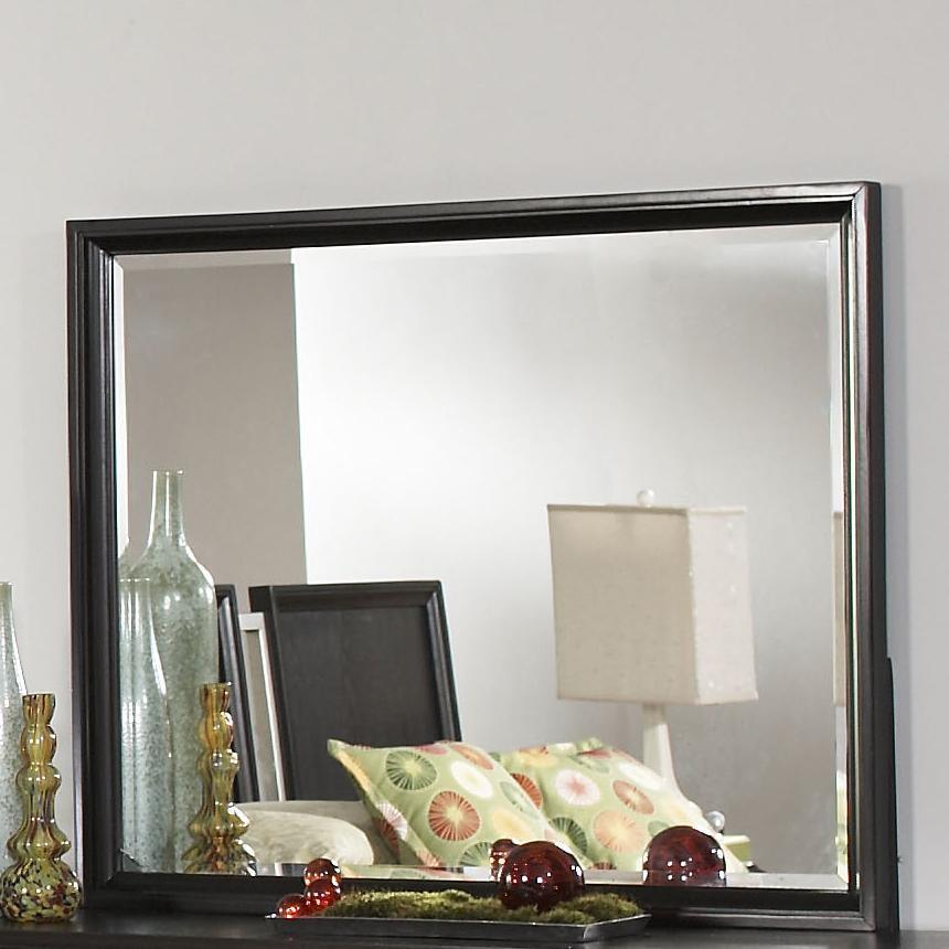 justine mirror 202534 coaster