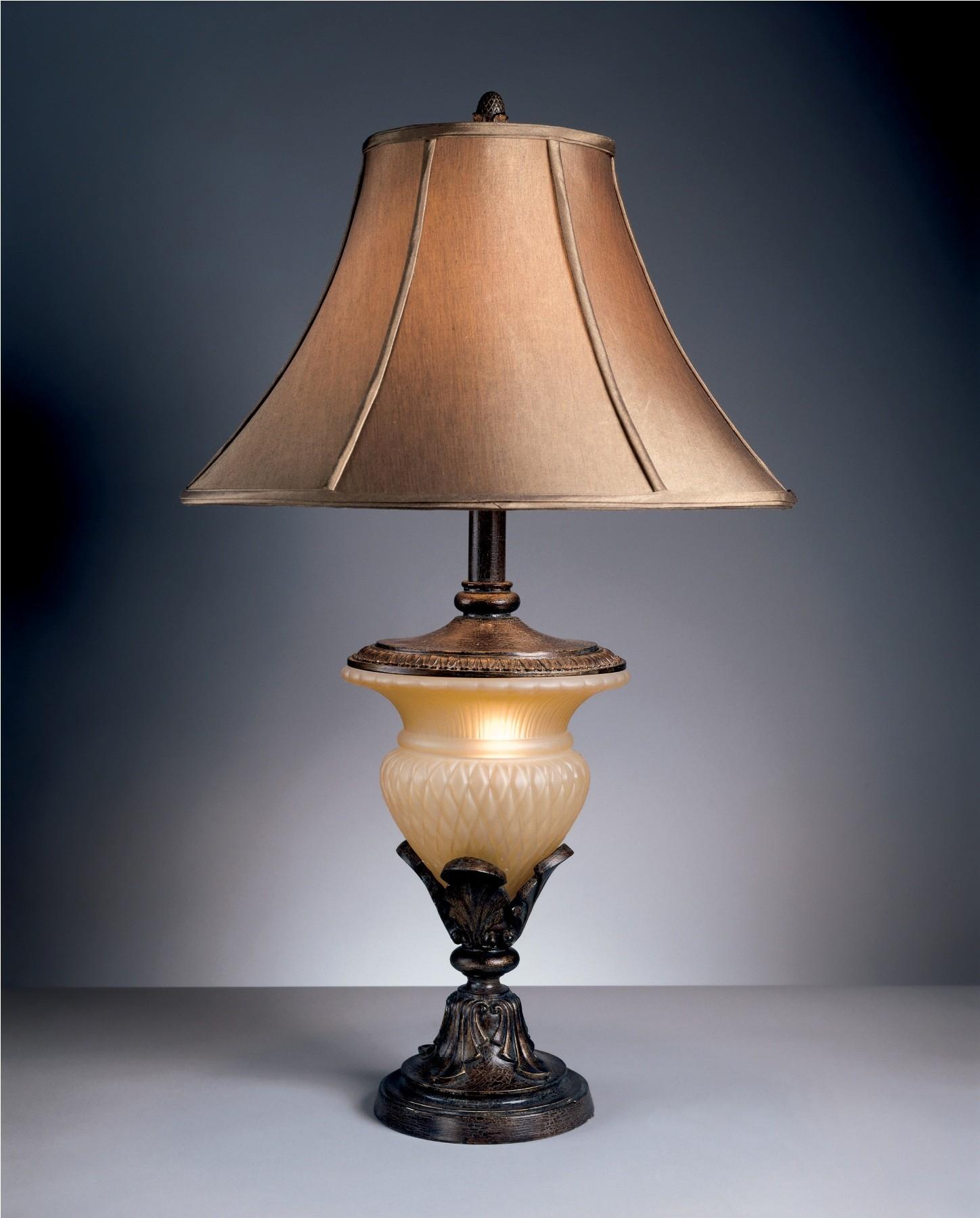 danielle table lamp set of 2 from ashley l530944 coleman furniture. Black Bedroom Furniture Sets. Home Design Ideas