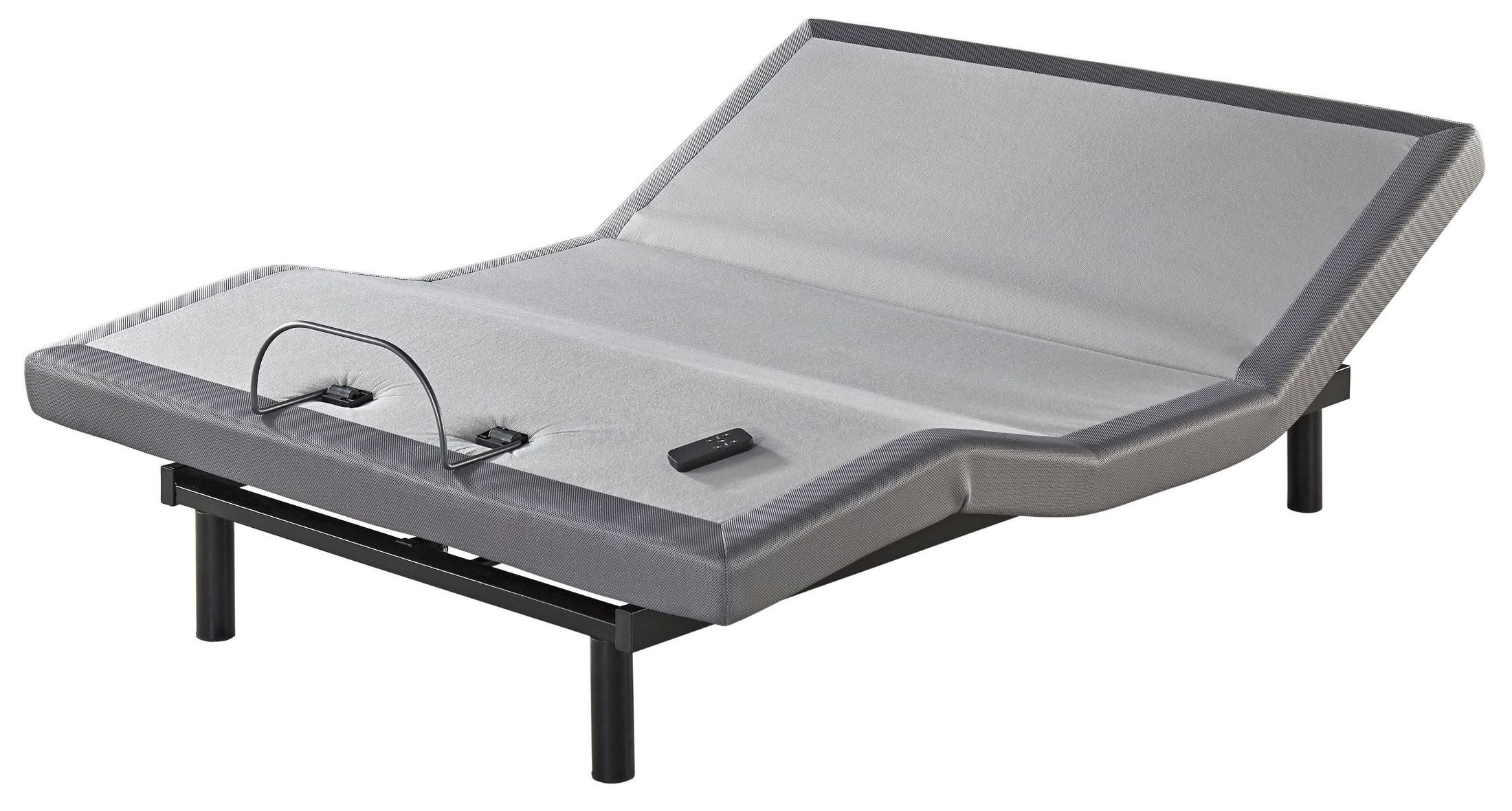 Zero Gravity King Adjustable Bed, M9X542A-M9X542, Ashley