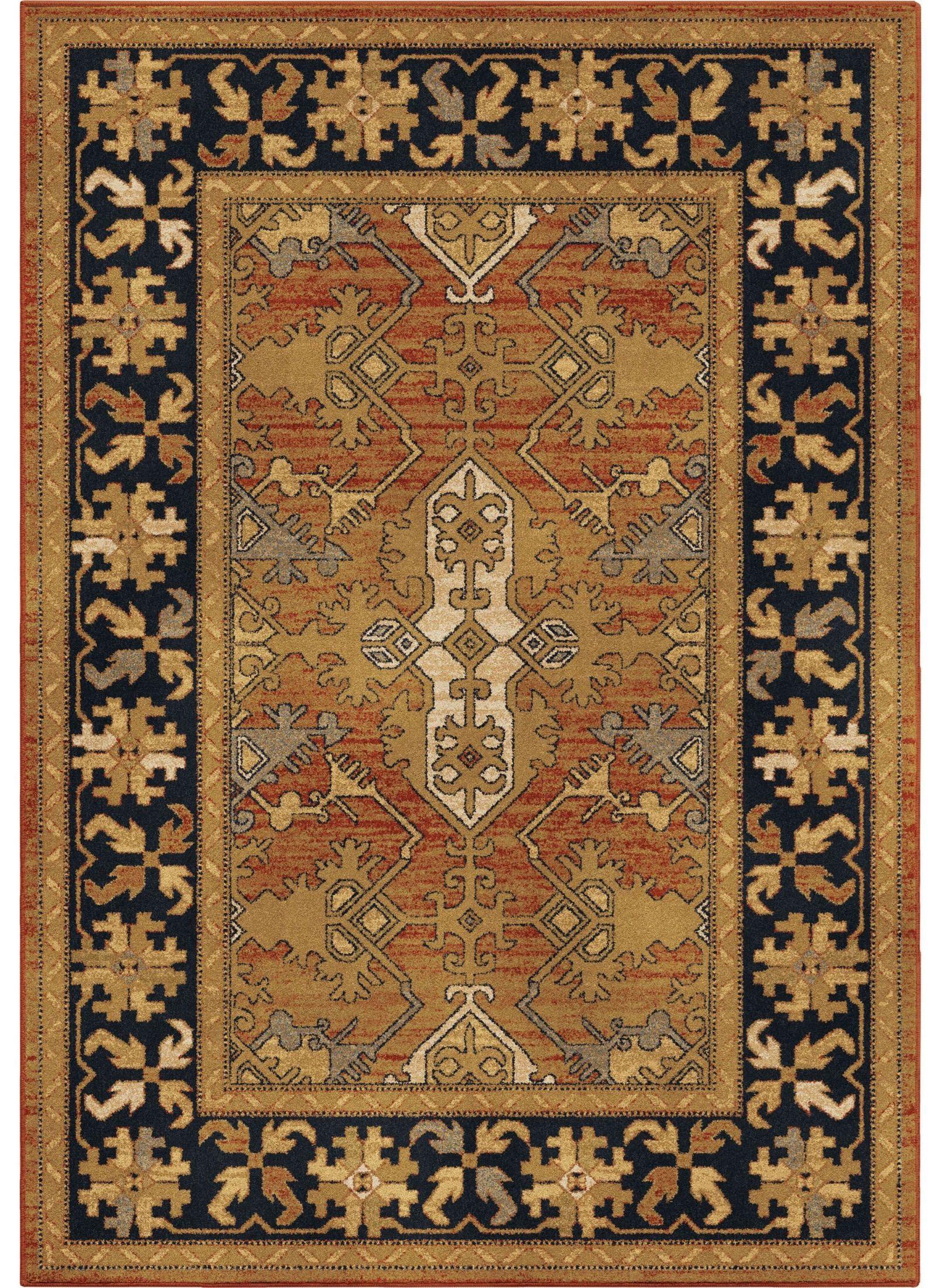 orian rugs unique coloring leaves bergama tan area large. Black Bedroom Furniture Sets. Home Design Ideas