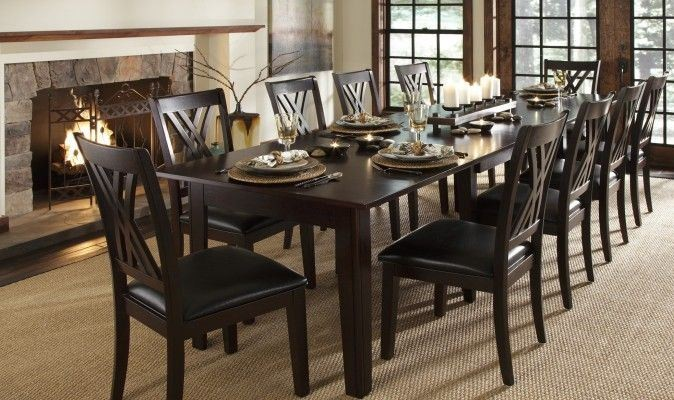 Living room sets kijiji montreal dining room set for M furniture montreal