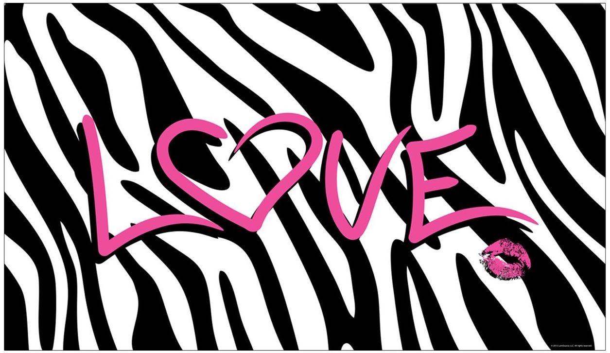 Top writing service zebra