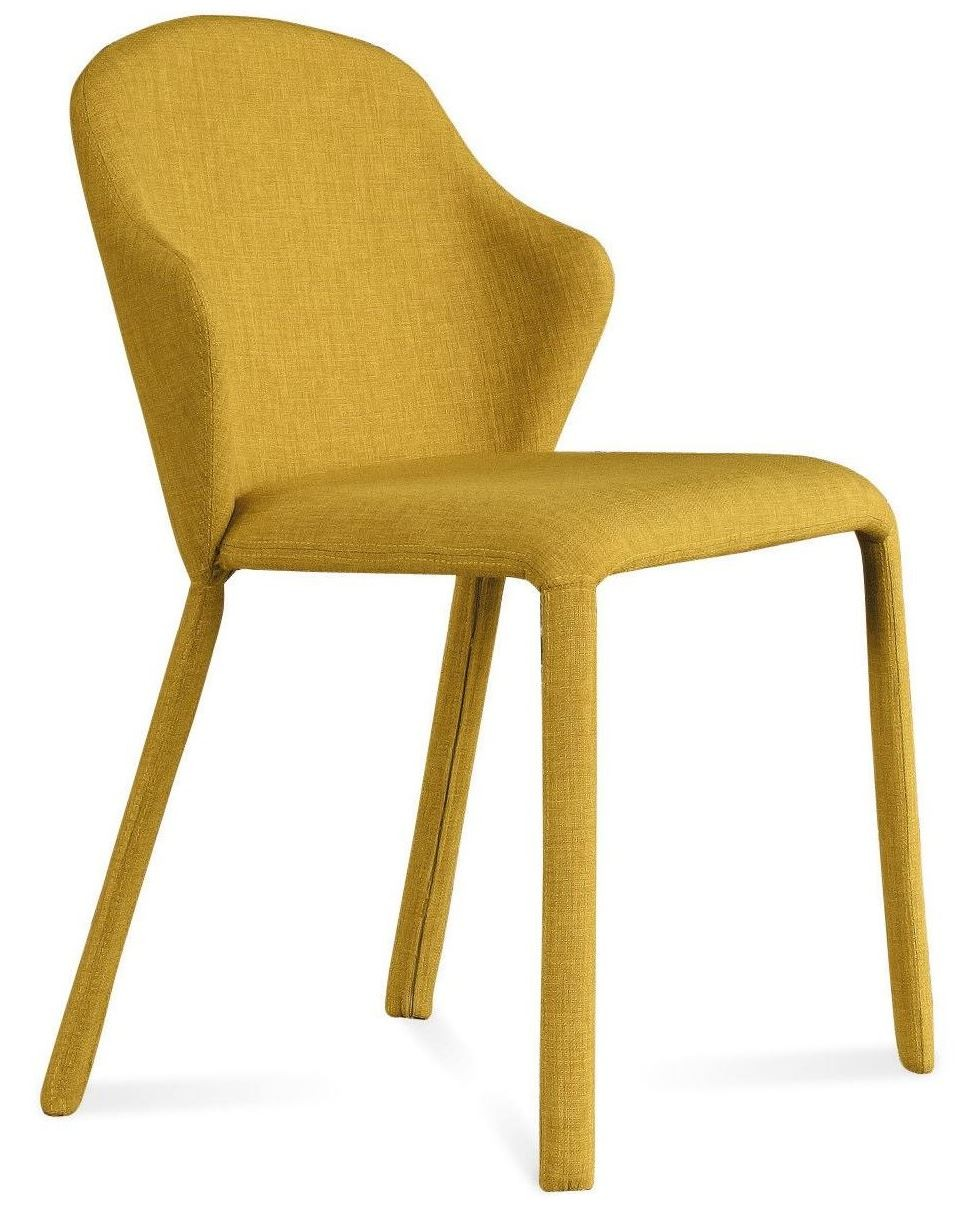 Mustard Dining Chairs Furniture Grey Gloss Extending