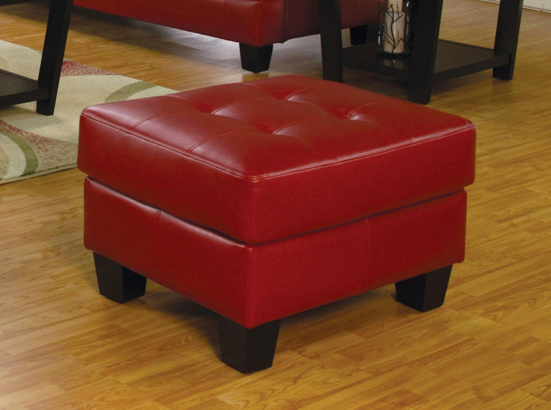 Living room sets for sale by owner 2017 2018 best cars for Front room furniture sale