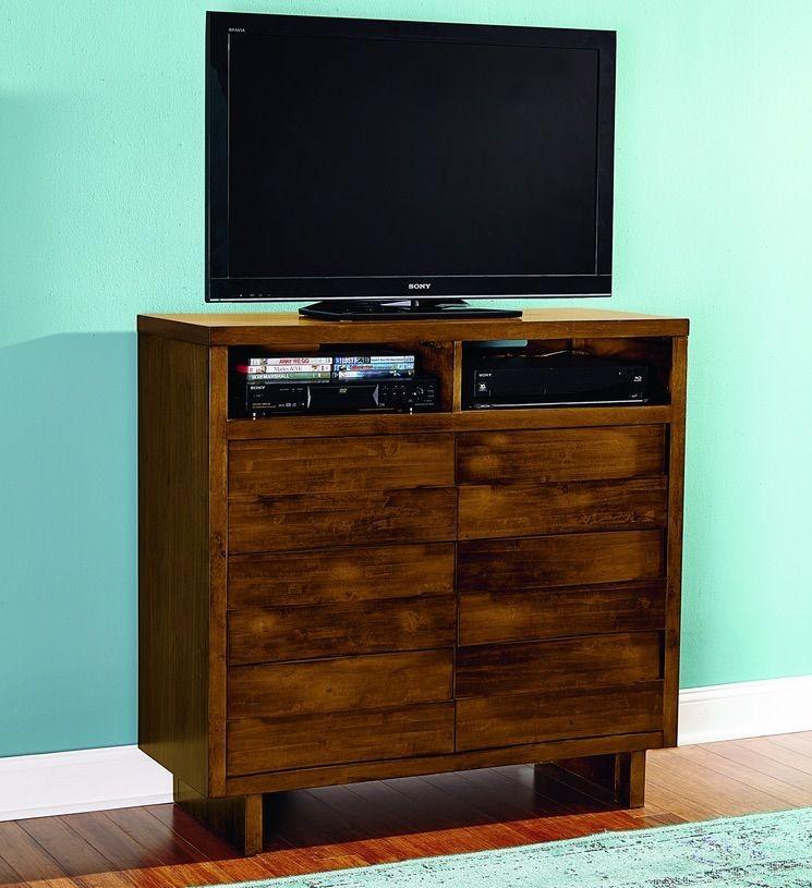 North Shore Acorn Storage Bedroom Set P154 34 35 78 Progressive