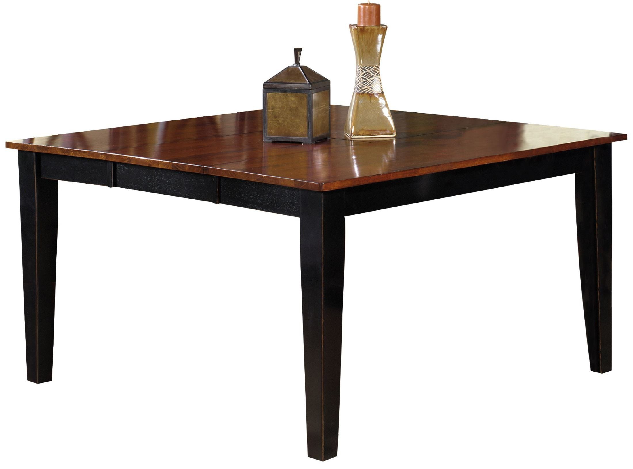 Cosmo Unique And Durable Dining Table P809 10B 10T Progressive