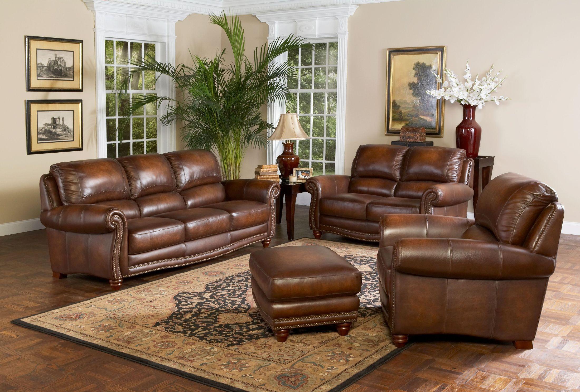 Nebraska Furniture Mart Living Room Sets 28 Images