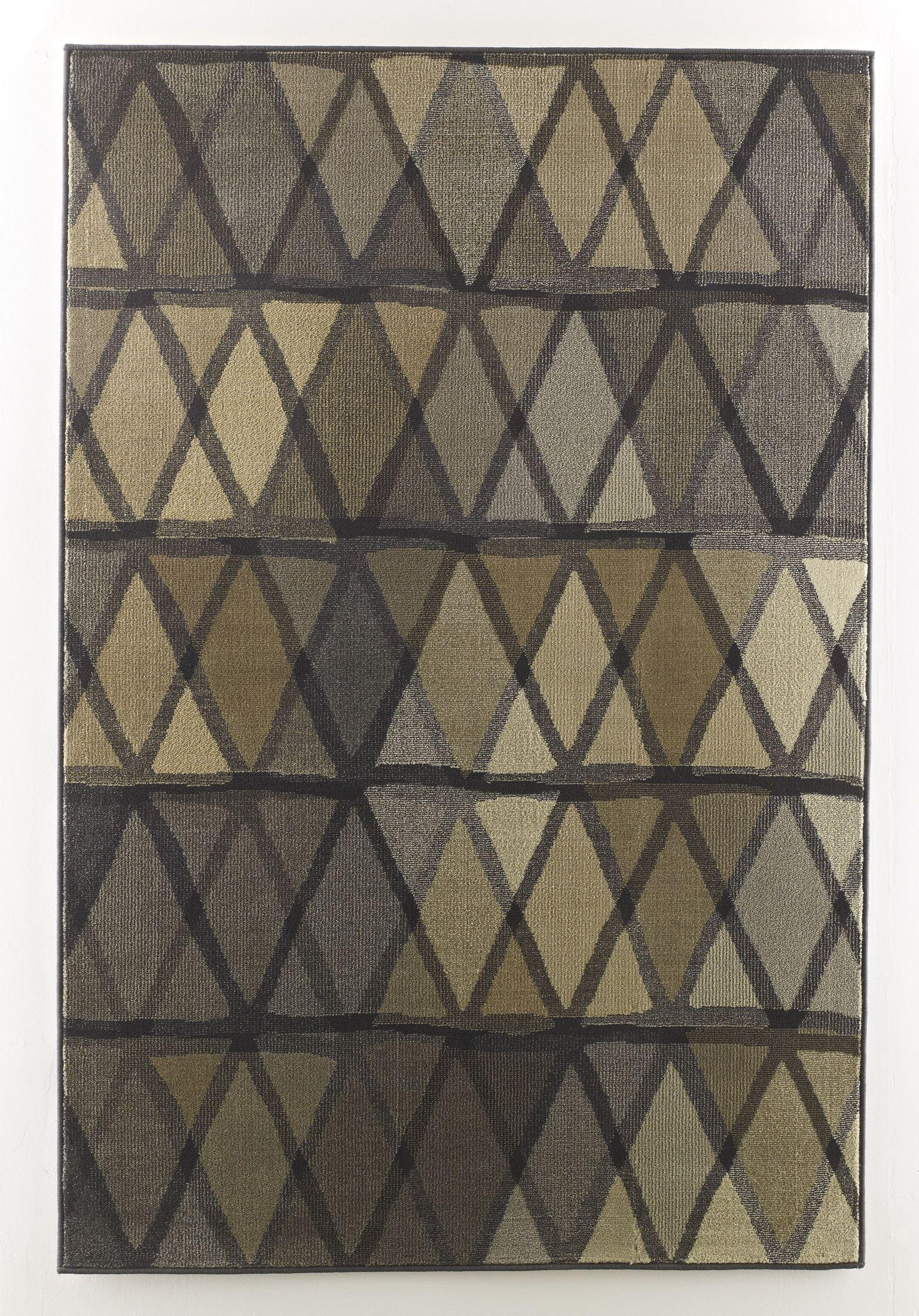 Mallbern Medium Rug R Ashley Furniture