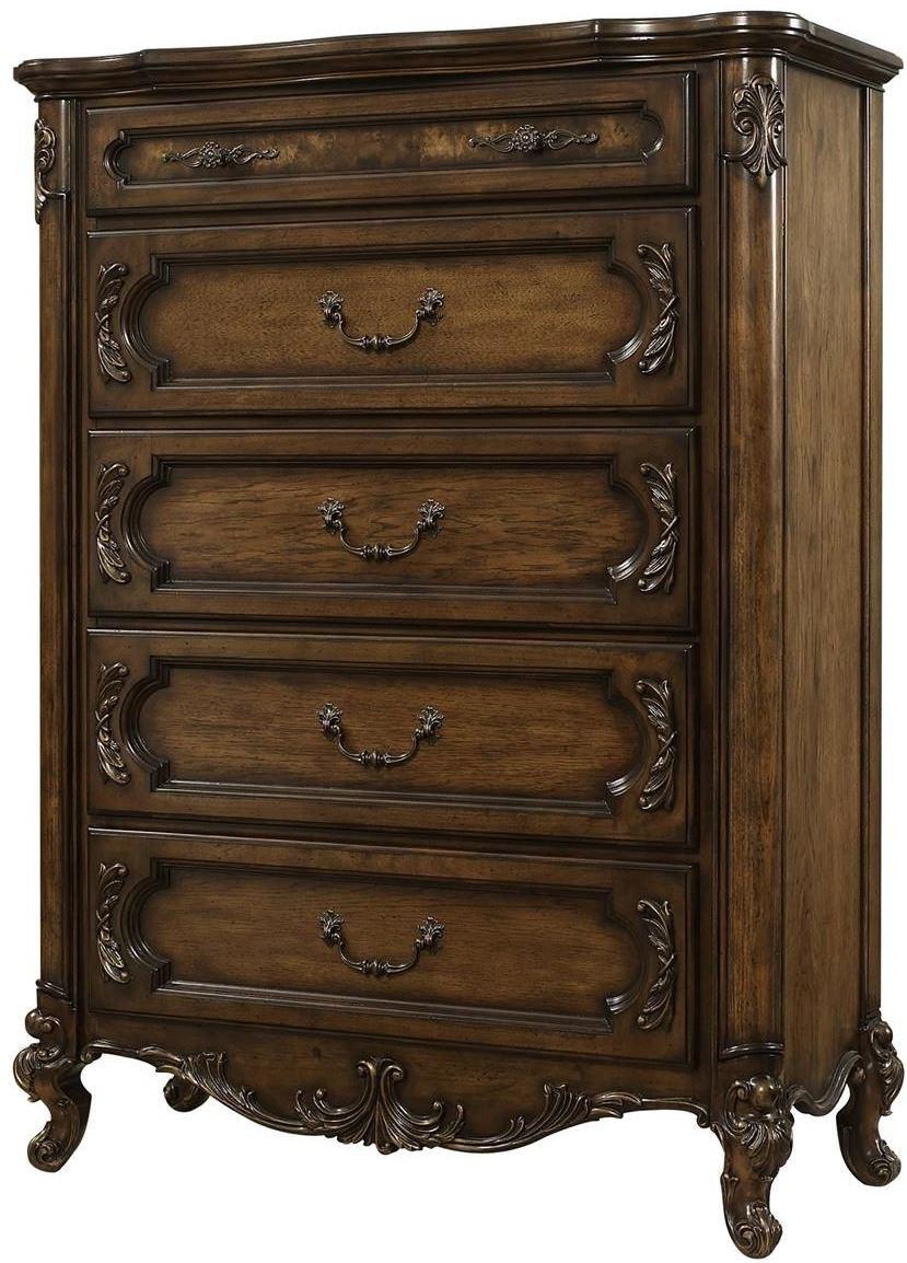 Rochelle bedroom furniture