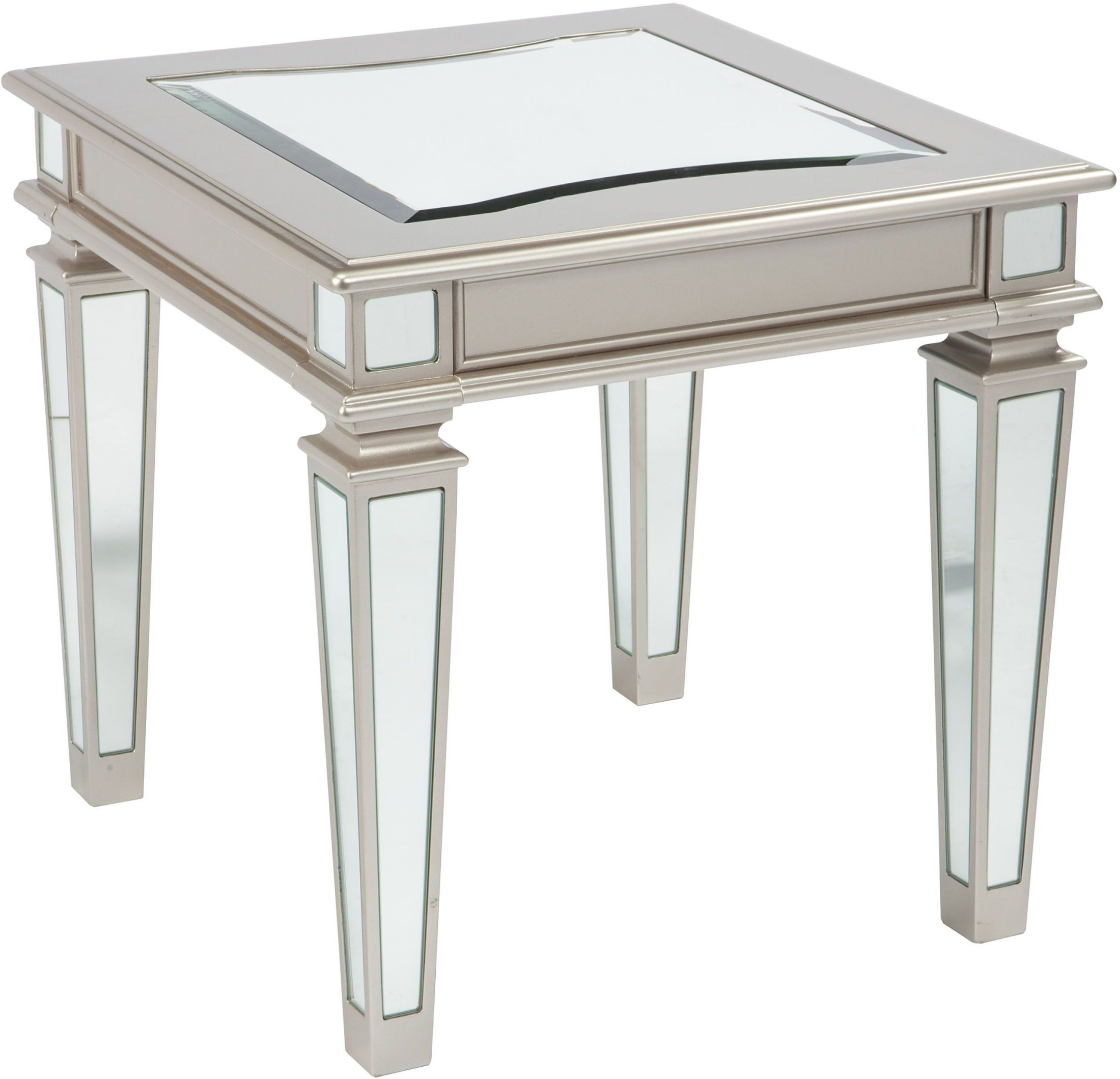 Tessani Silver Rectangular End Table, T0993, Ashley. Diy Table Runners. 3 Drawer Wicker Chest. Unfinished Writing Desk. Lift Up Table Mechanism. Red Writing Desk. Dining Room Tables Furniture. Register Drawer. Outdoor Table And Chair Set