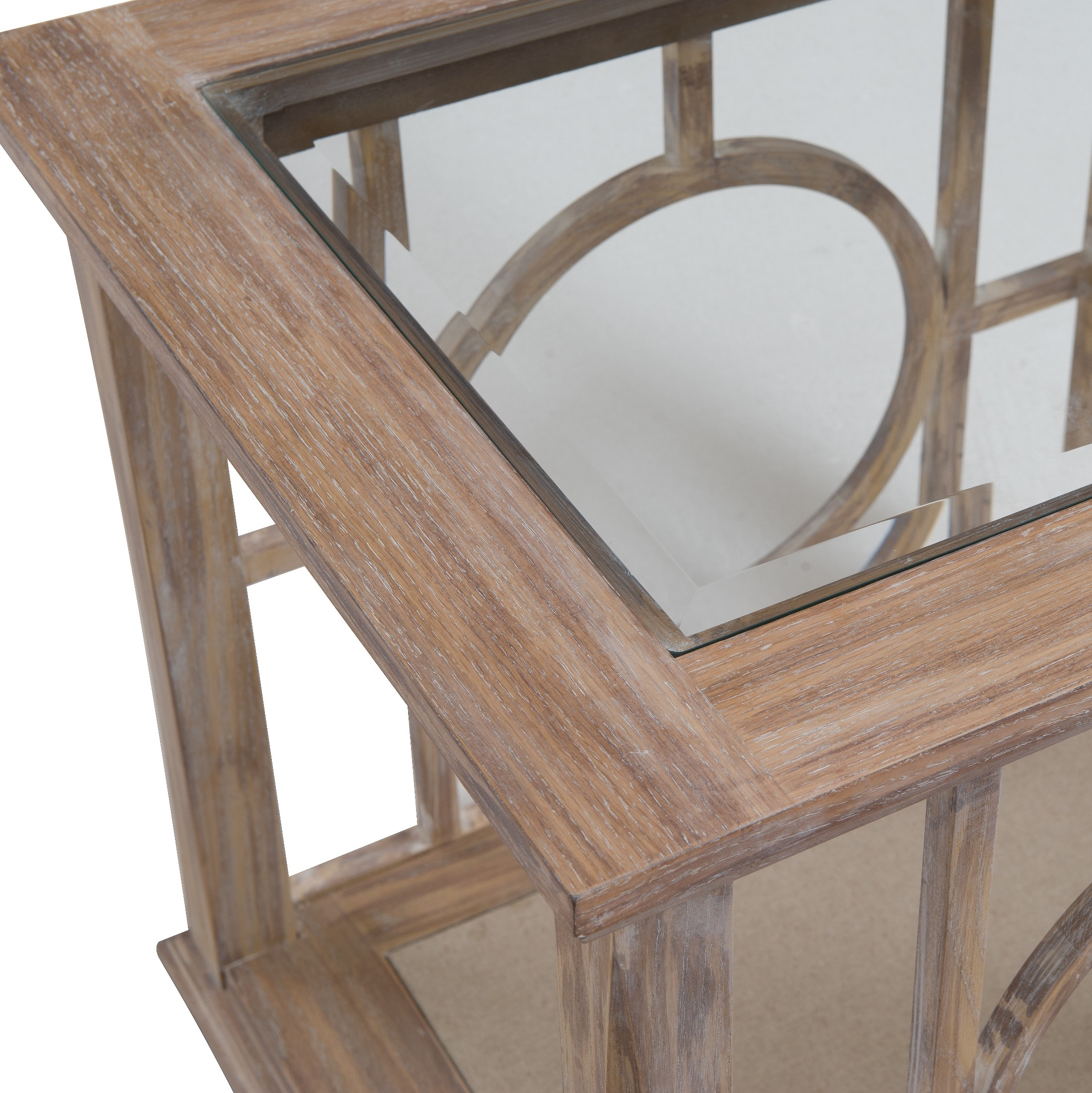 Outstanding How Whitewash Wood Furniture