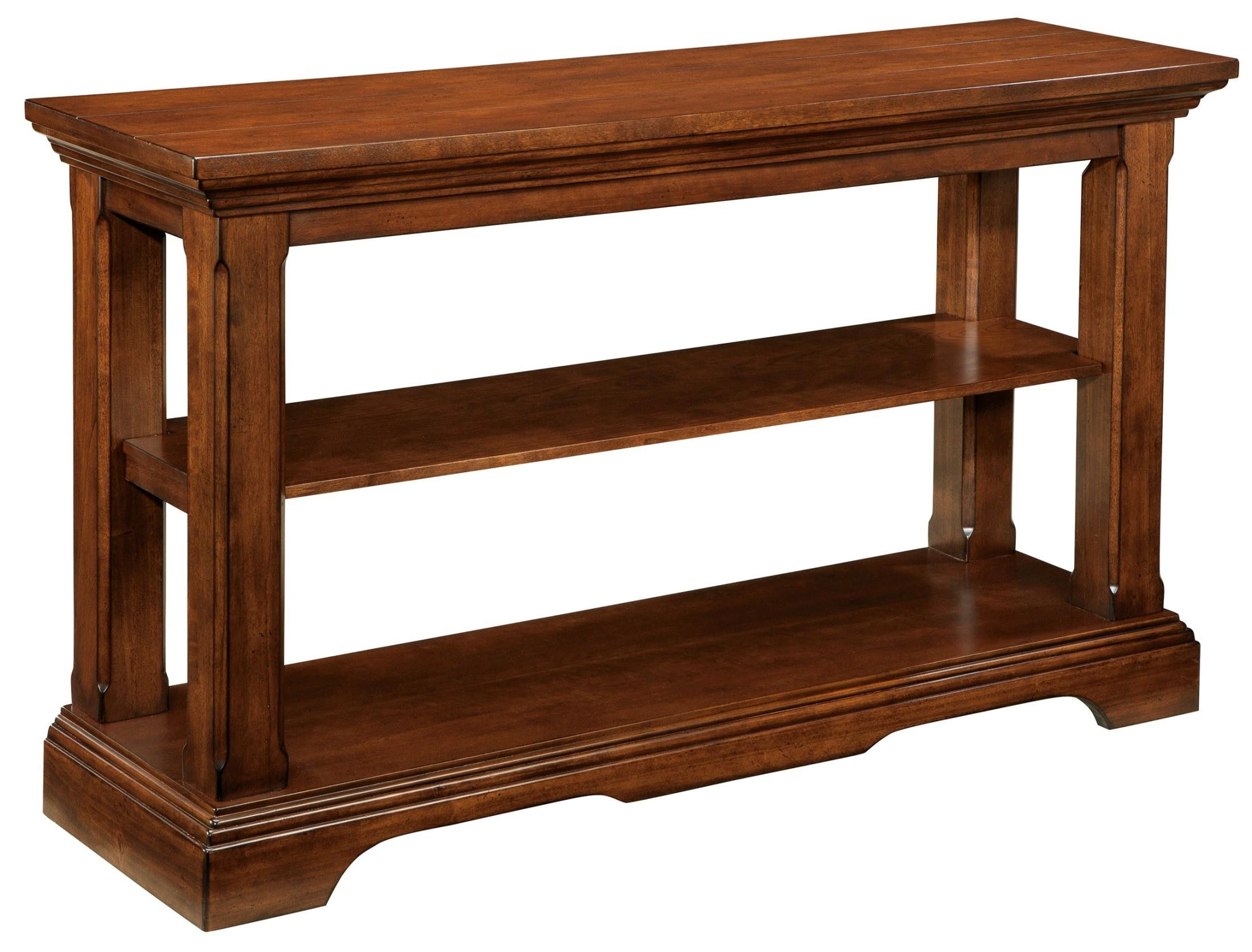Gaylon Sofa Table T740 4 Ashley Furniture