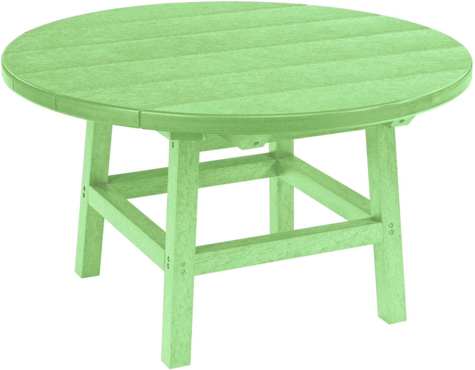 Lime Green Coffee Table Outrageous Regency Lacquered Lime Green And Gold Coffee Table At