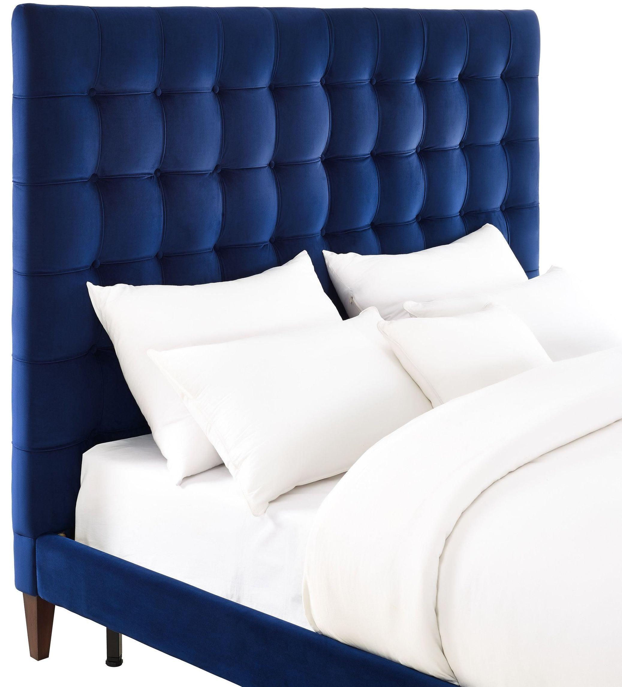 Bedroom Furniture amp Bedroom Sets For Sale  LuxeDecor