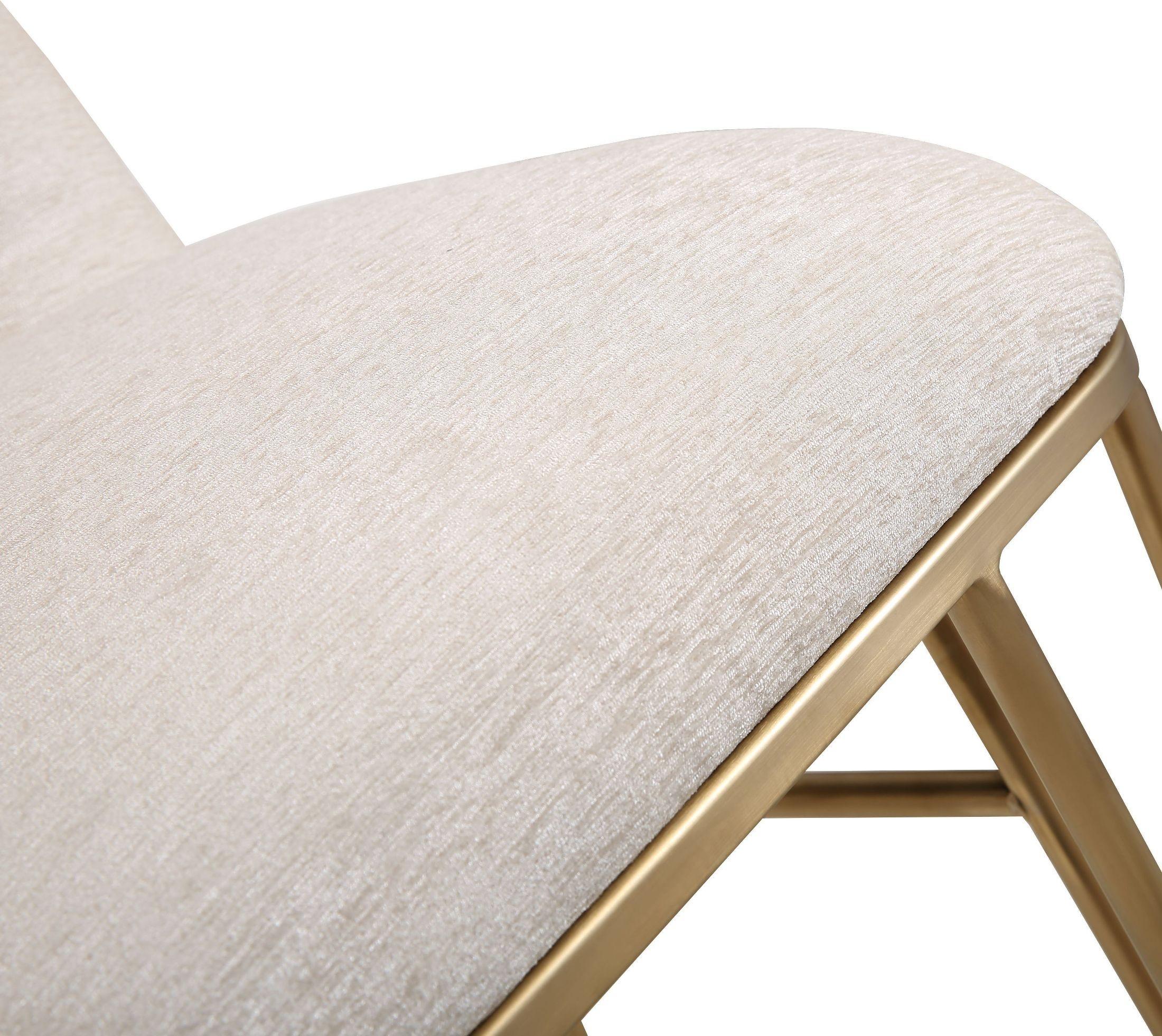 Lexi Cream Textured Velvet Bar Stool D3730 TOV Furniture : tov d37307tov from colemanfurniture.com size 2200 x 1962 jpeg 726kB