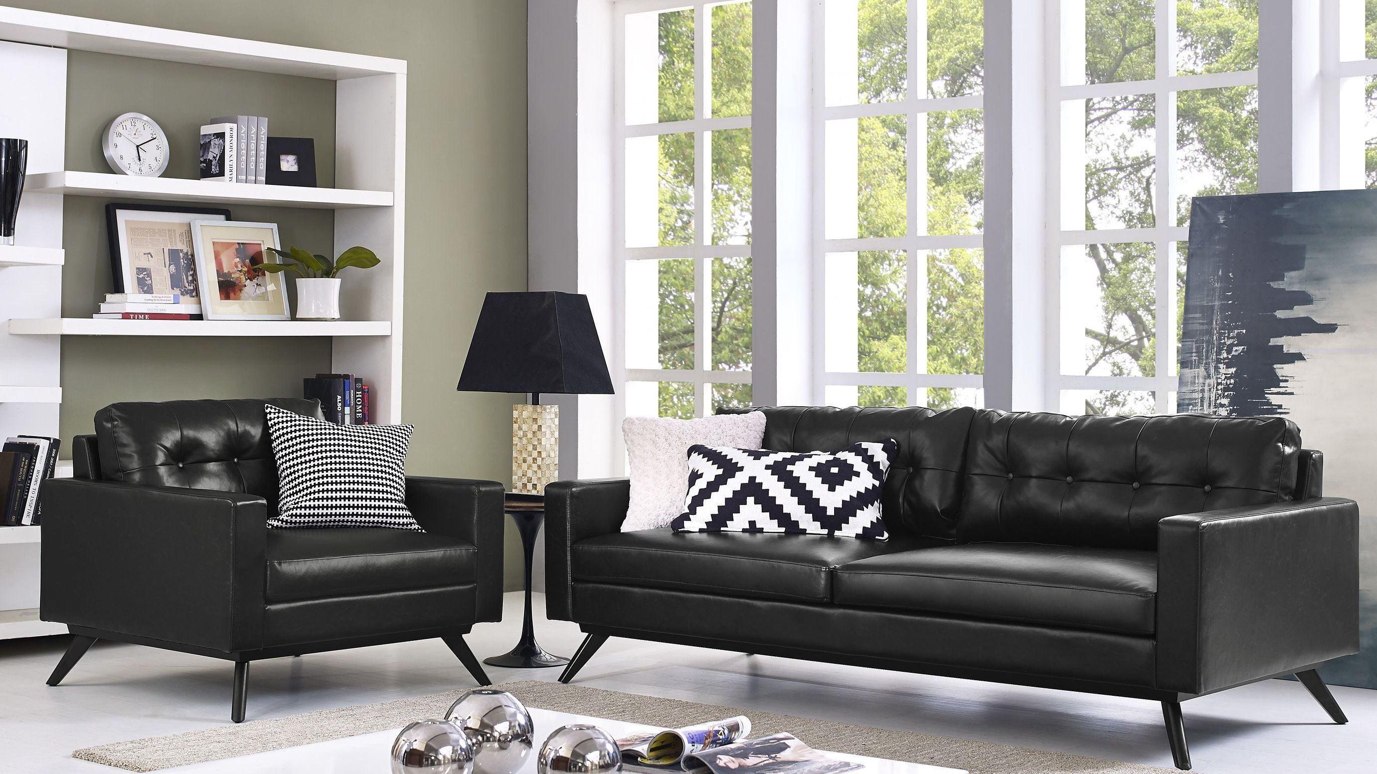 Cheap living room sets coleman autos weblog for Front room furniture
