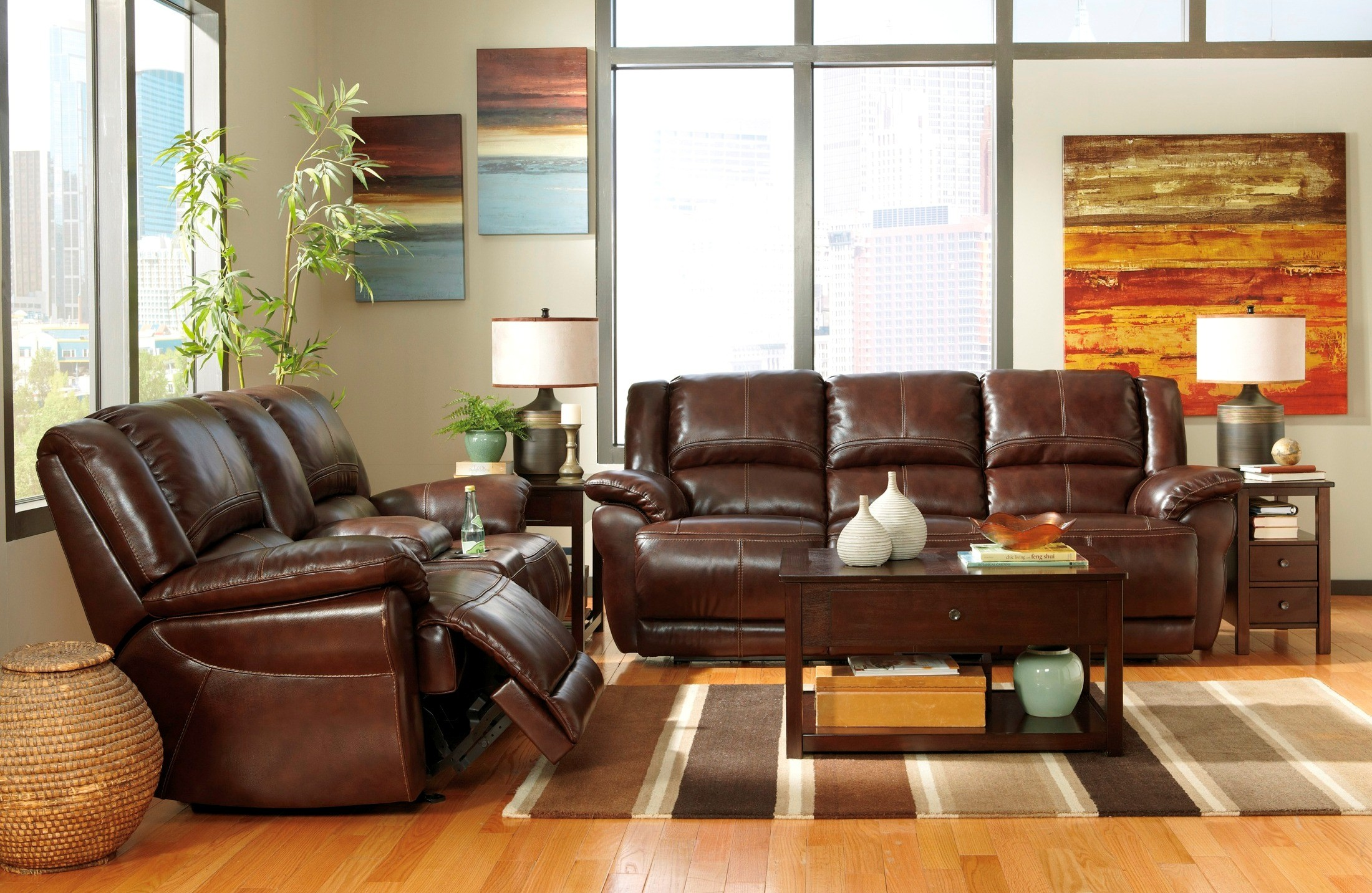 browse living room furniture recliners