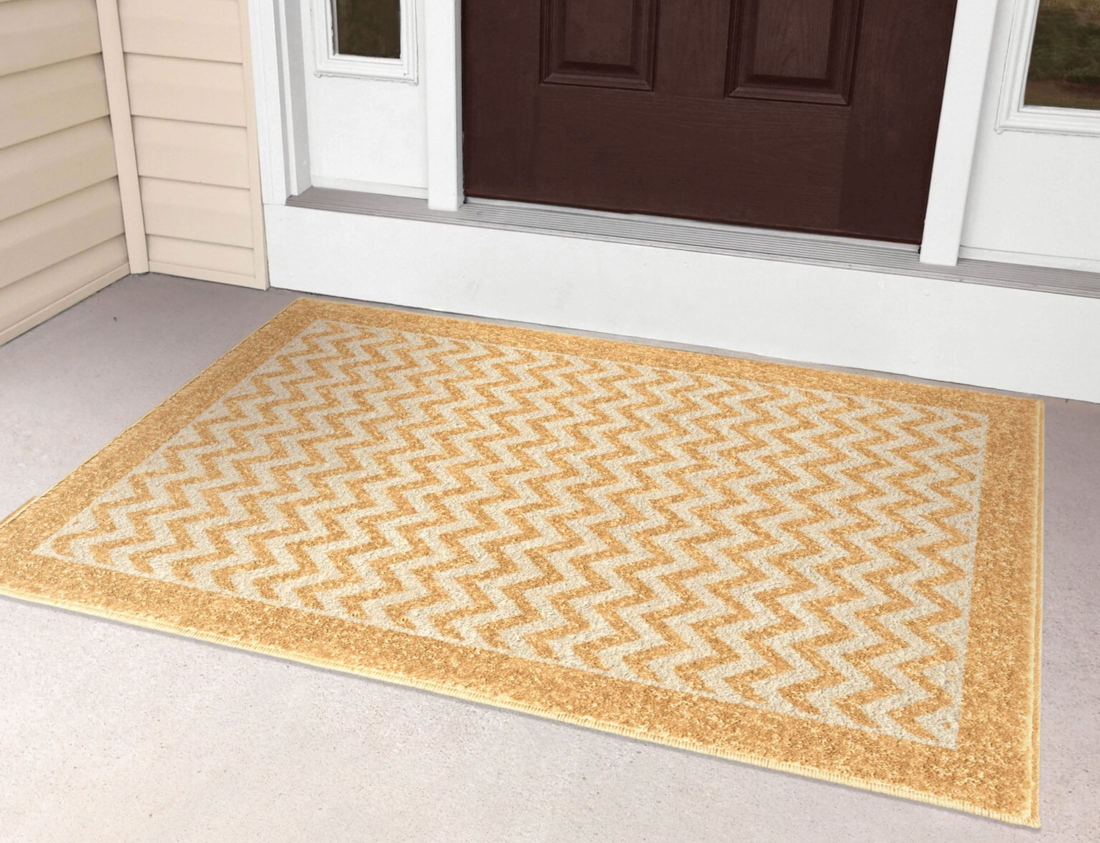 100 orian area rugs 39 best orian rugs for target images for Best store to buy rugs