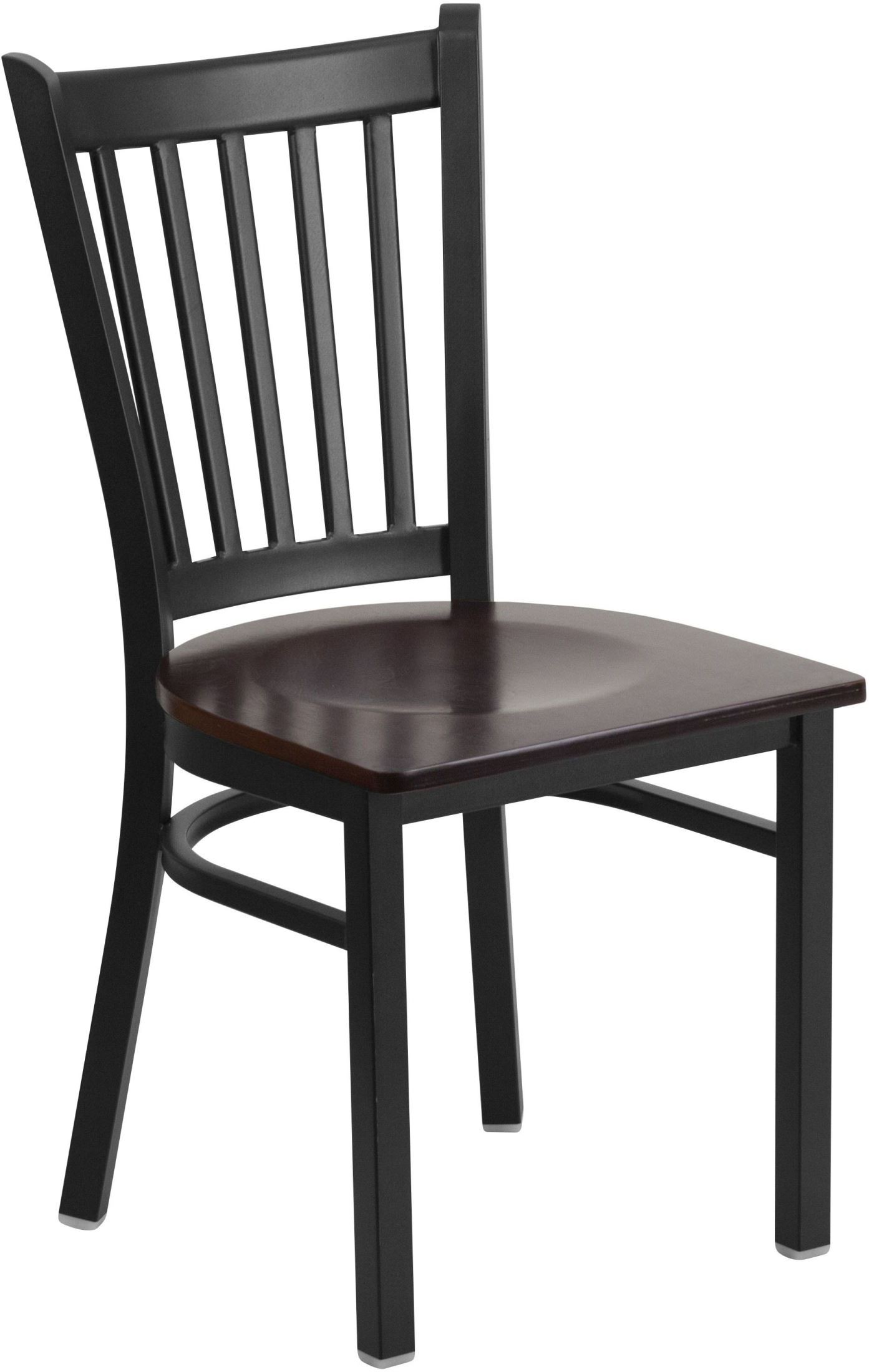 Marvelous photograph of  Wood Seat Restaurant Chair XU DG 6Q2B VRT WALW GG Renegade Furniture with #5E5553 color and 1393x2200 pixels