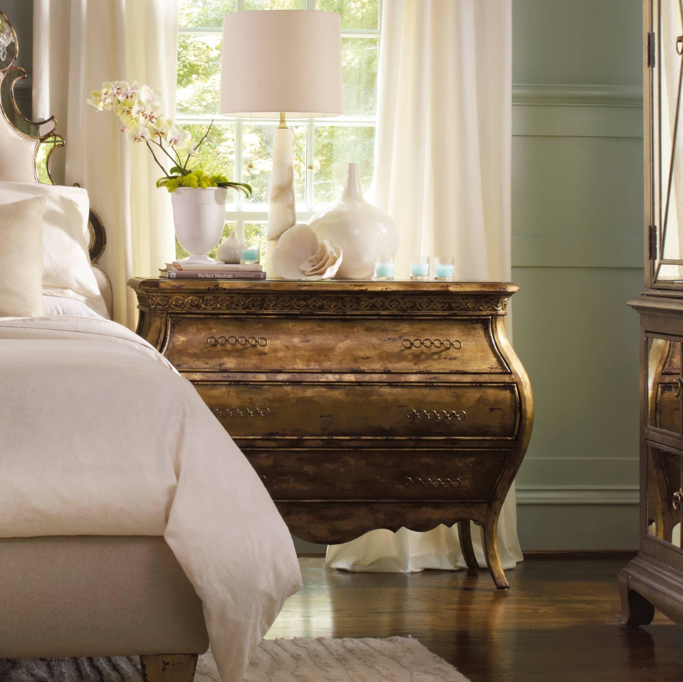 sanctuary beige bling tufted platform bedroom set 3016